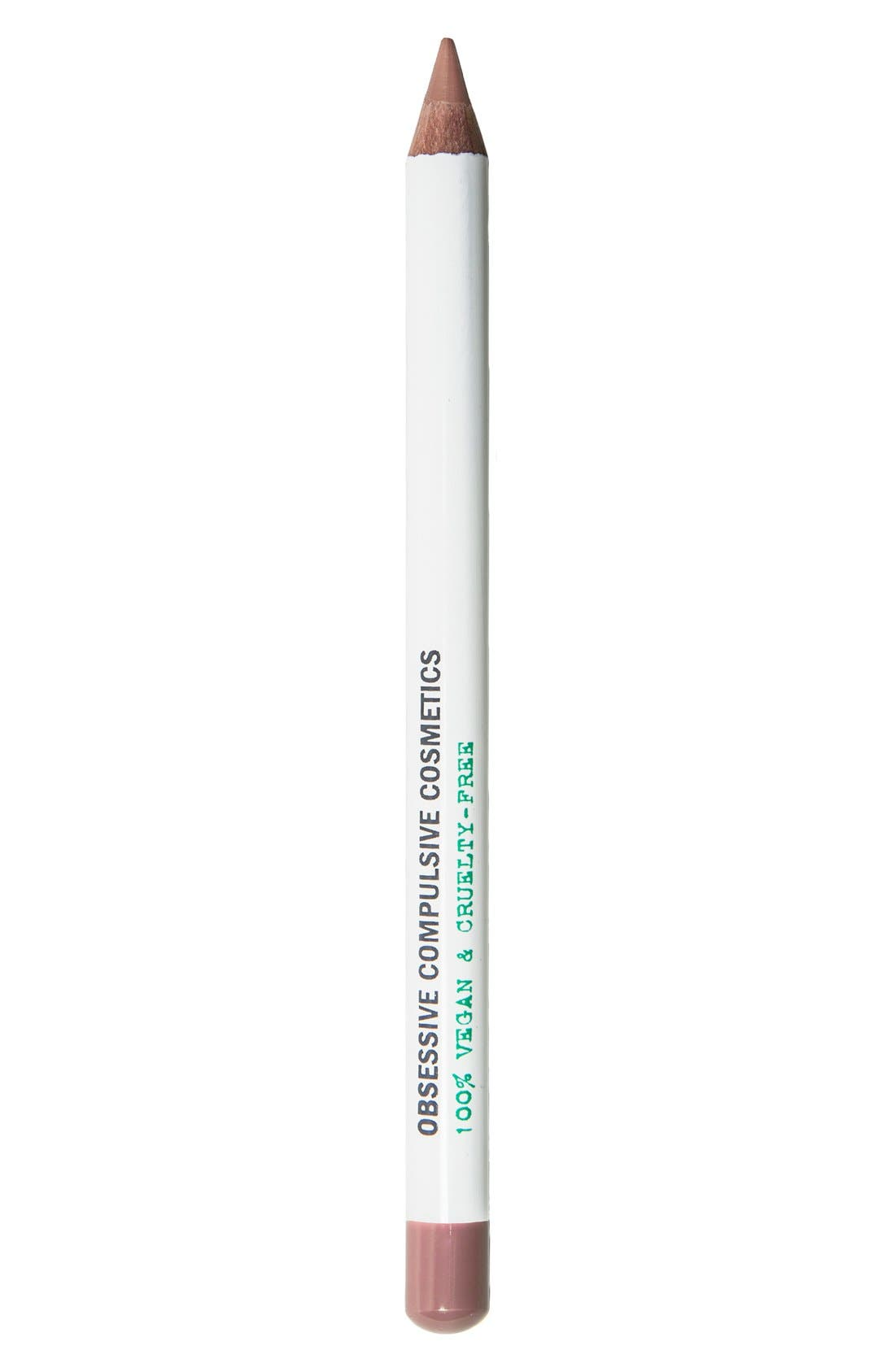 Obsessive Compulsive Cosmetics Colour Pencil