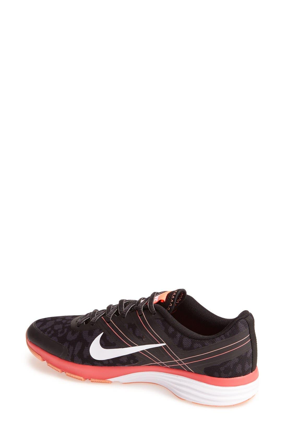 Alternate Image 2  - Nike 'Dual Fusion TR II' Training Shoe (Women)