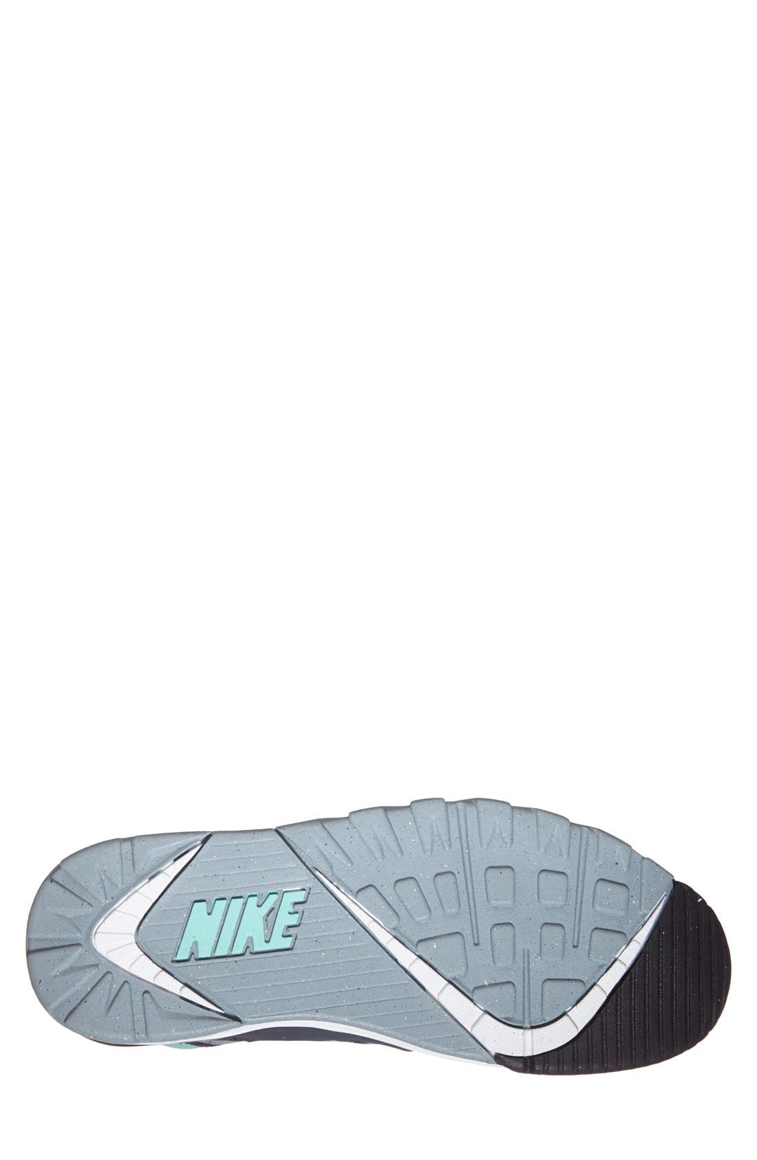 Alternate Image 4  - Nike 'Air Trainer SC' Sneaker (Men)