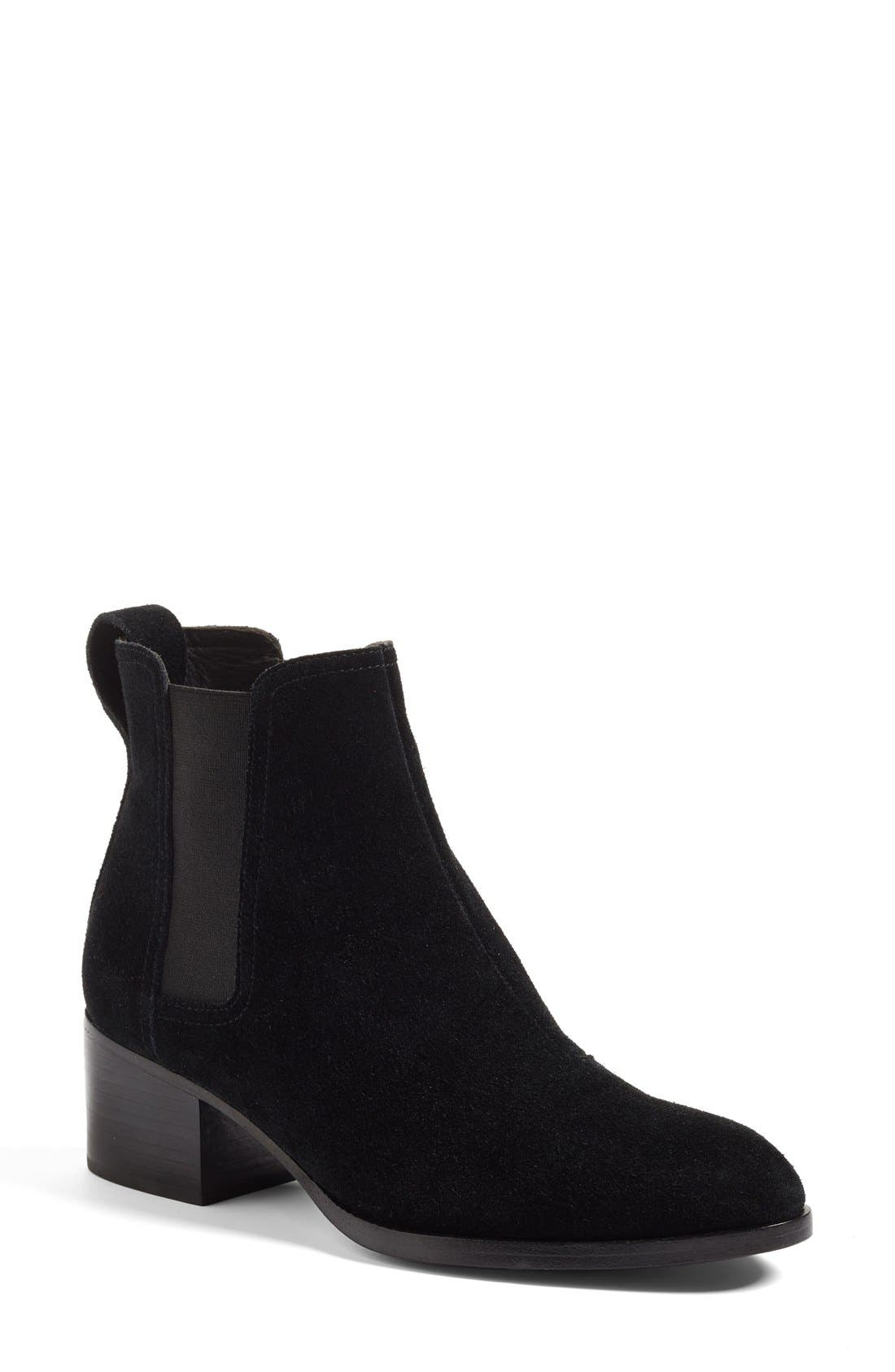 RAG & BONE 'Walker' Bootie