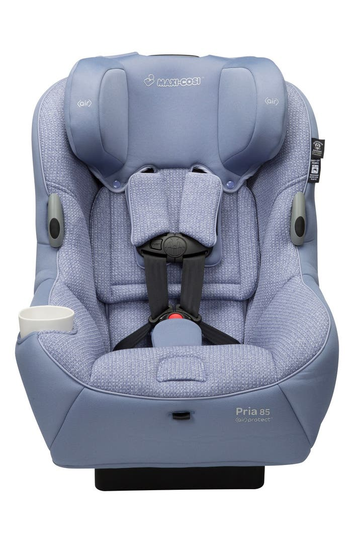 maxi cosi pria 85 sweater knit special edition convertible car seat nordstrom. Black Bedroom Furniture Sets. Home Design Ideas