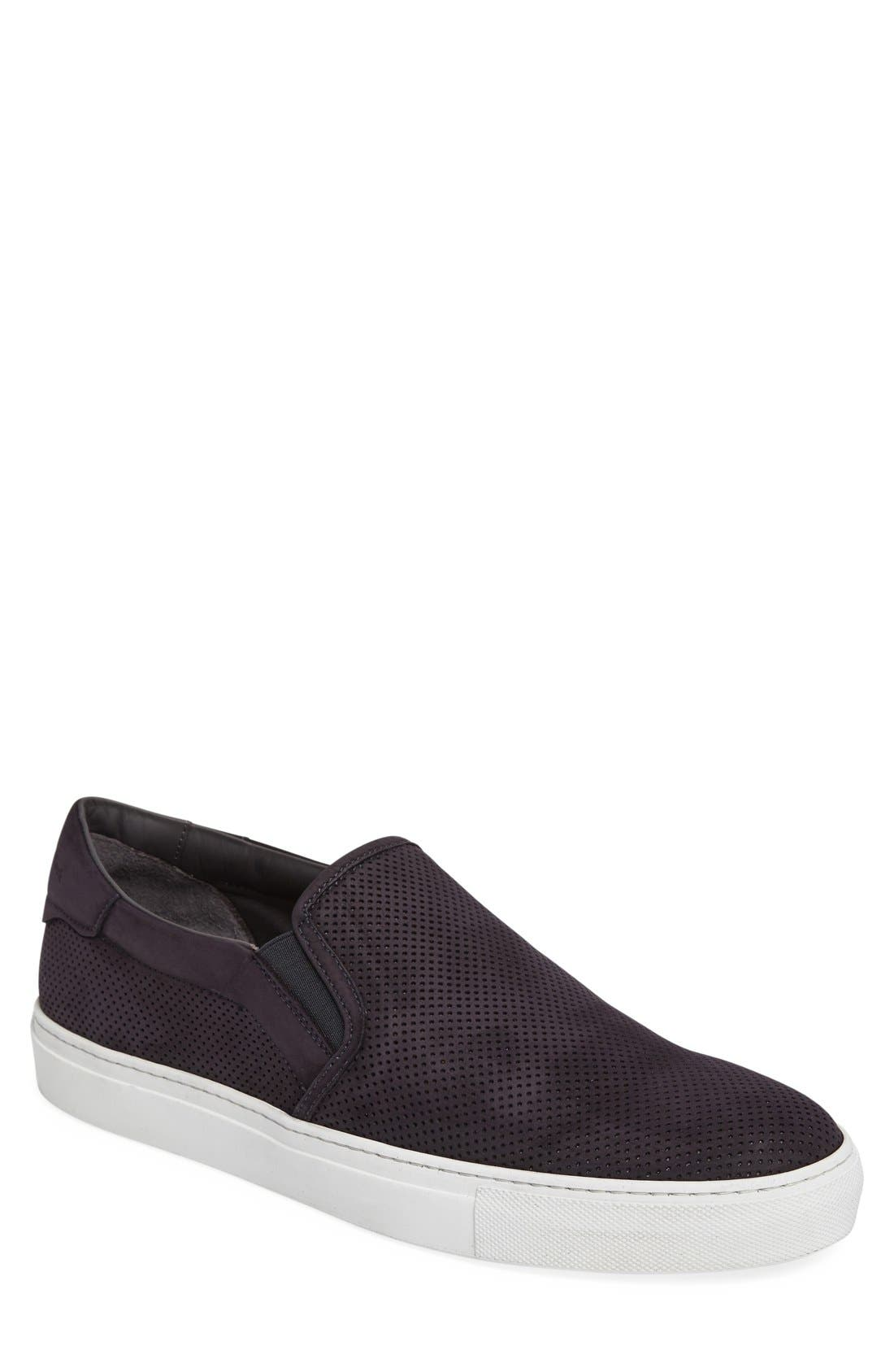 To Boot New York Stewart Slip-On Sneaker (Men)