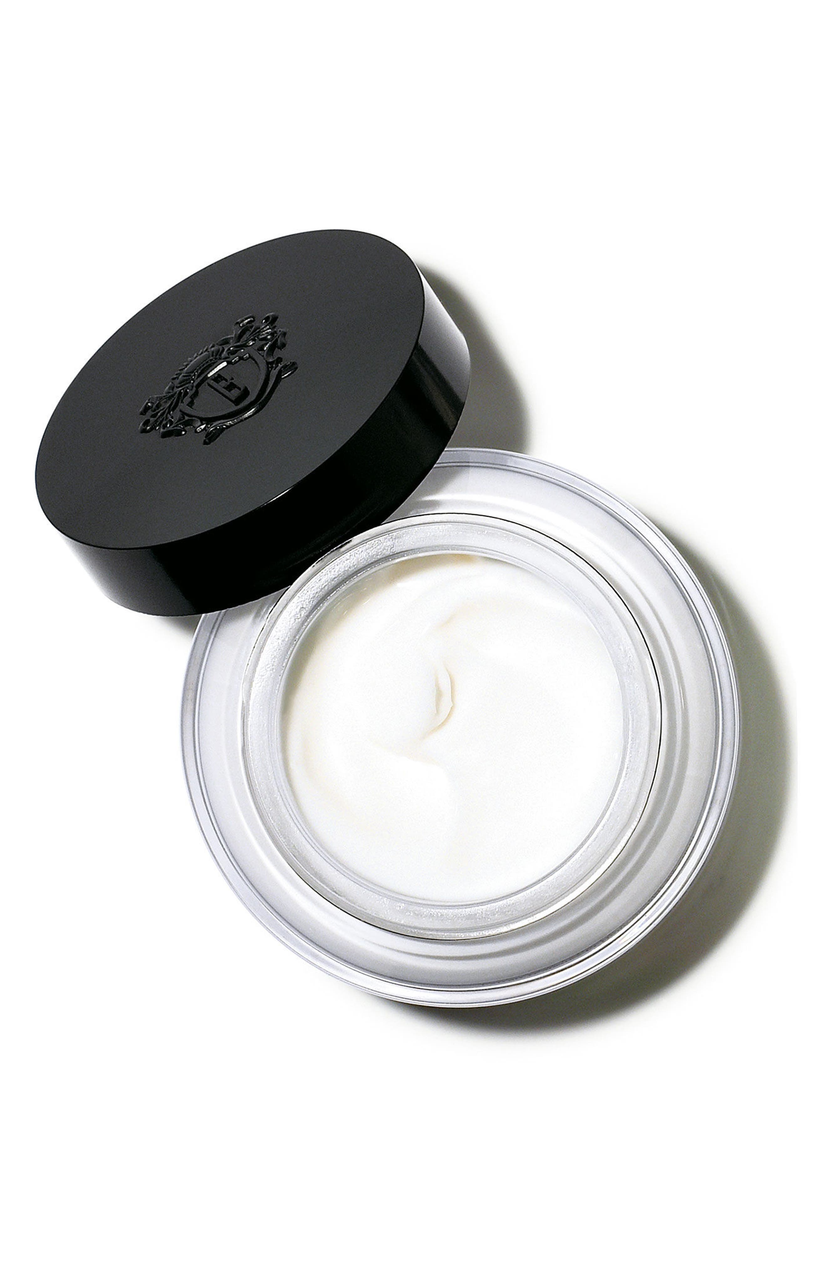 Alternate Image 4  - Bobbi Brown Hydrating Face Cream
