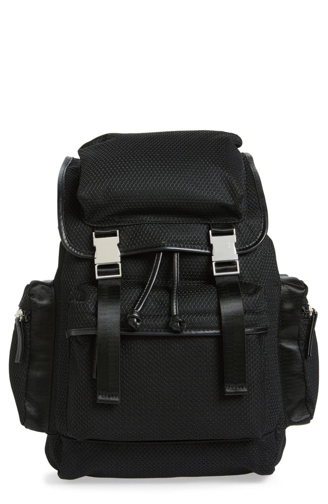 Main Image - Topshop Ben Backpack