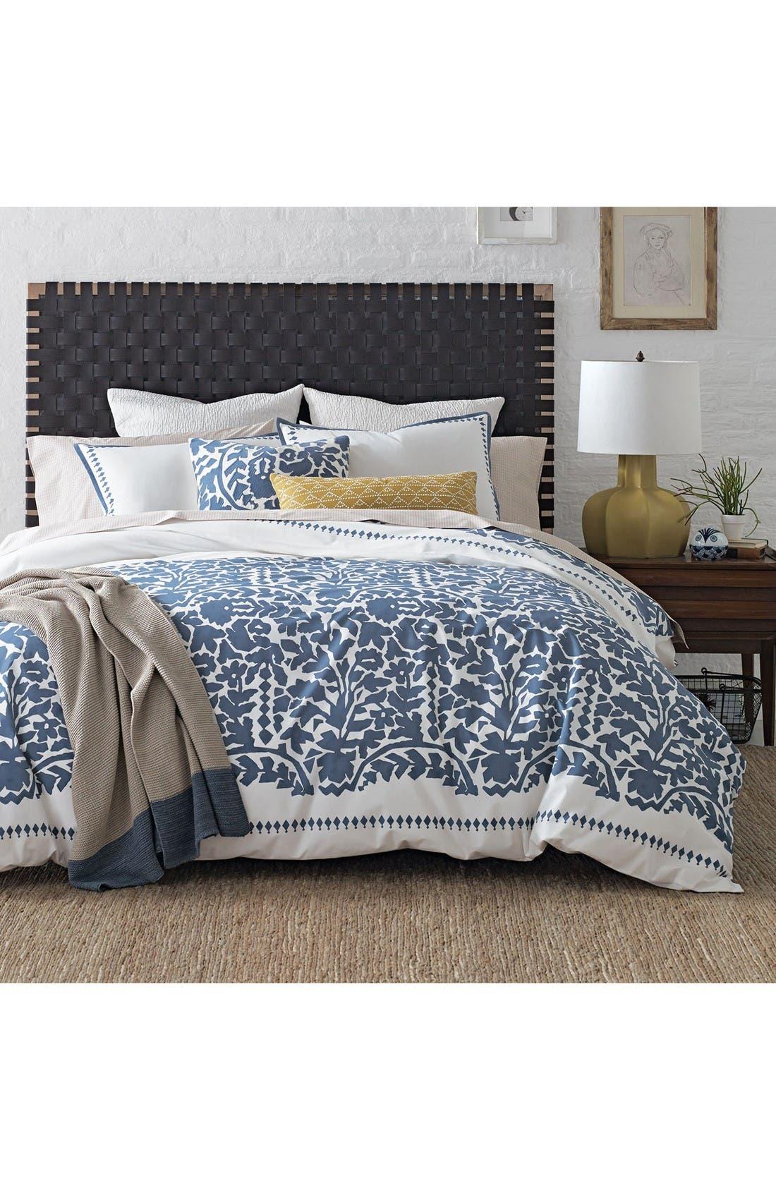 dwellstudio bedding sets  bedding collections  nordstrom -