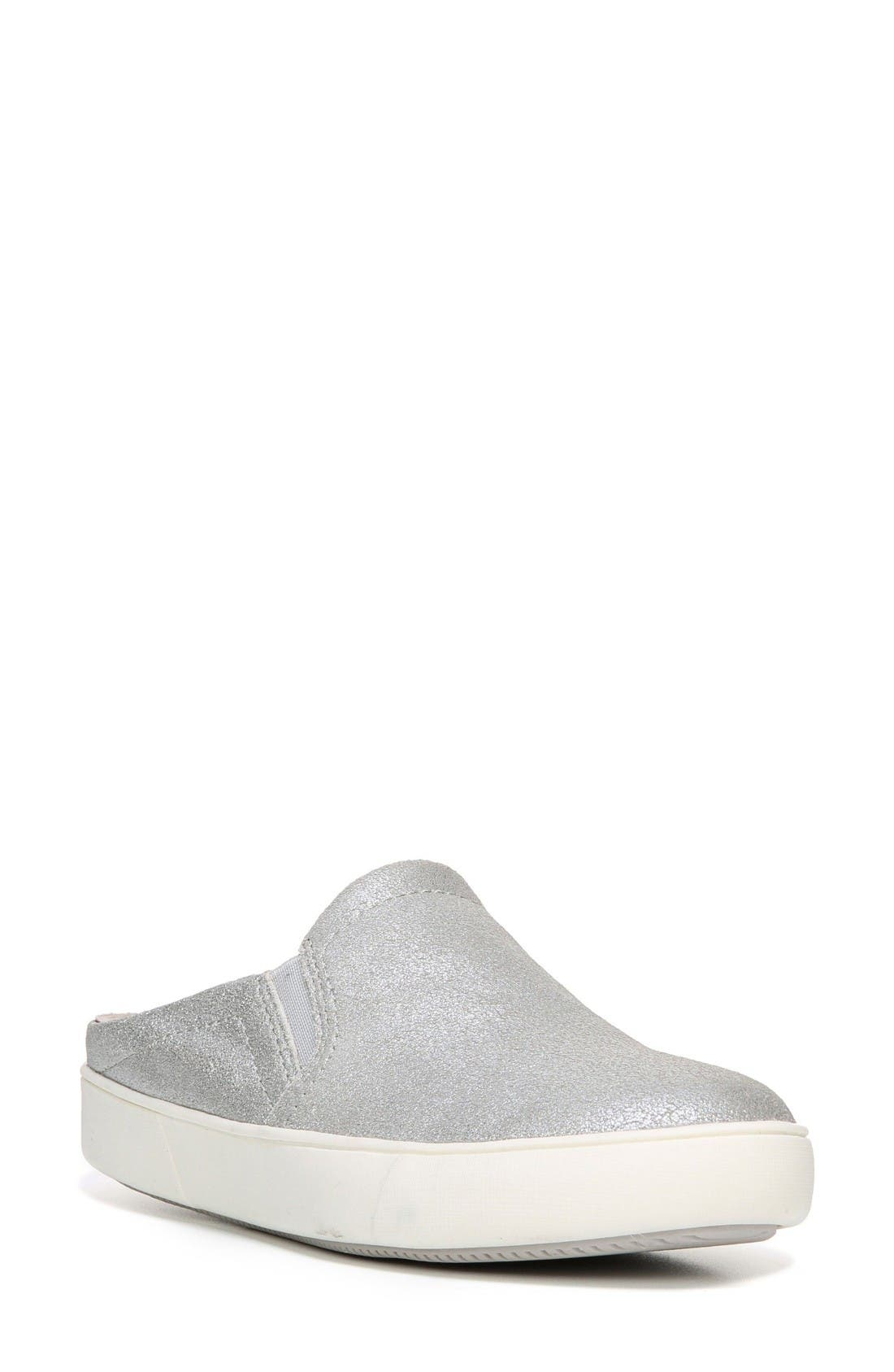 NATURALIZER Manor Slide Sneaker
