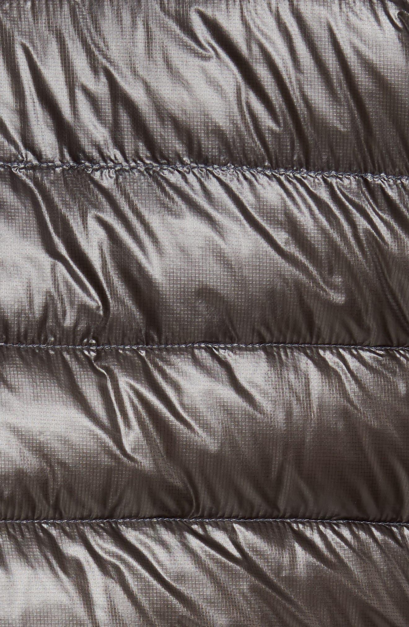 Alternate Image 6  - Canada Goose 'Hybridge™ Lite' Slim Fit Packable Jacket