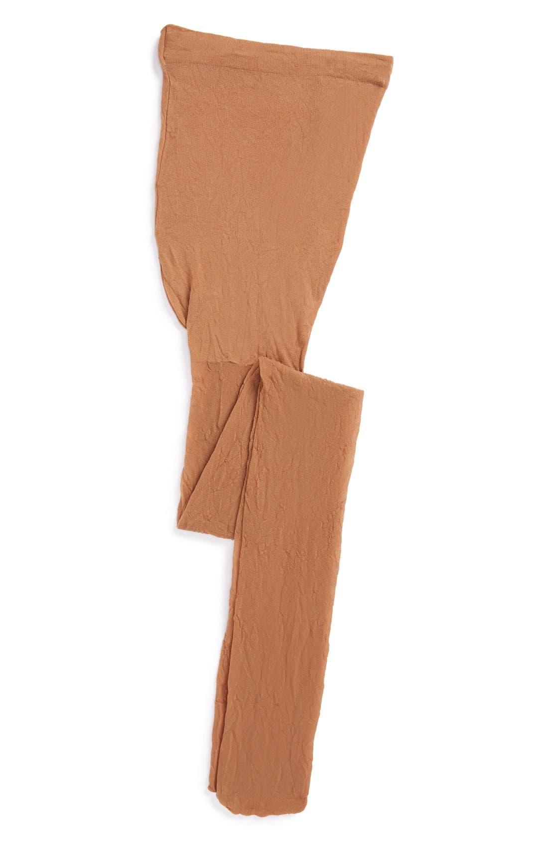Ruby & Bloom Sheer Tights (Toddler Girls, Little Girls & Big Girls) (2 for $12)