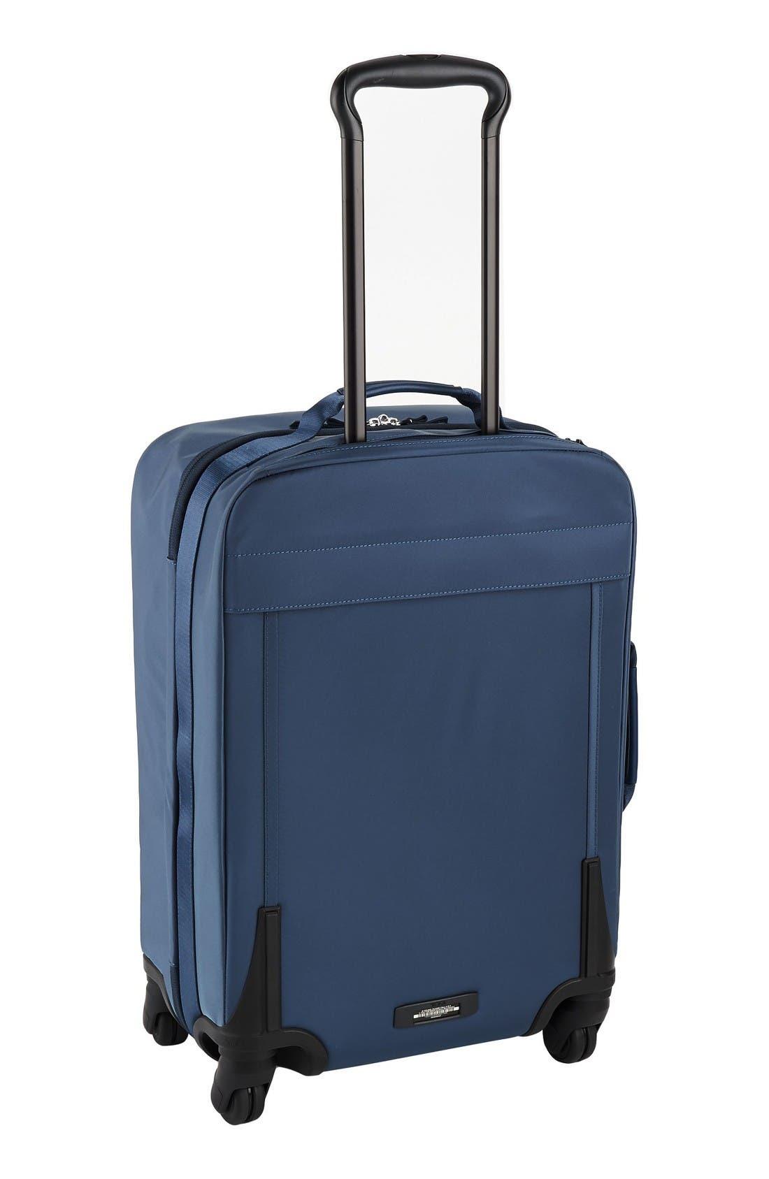 Alternate Image 3  - Tumi 'Voyageur - Super Léger' International Carry-On (22 Inch)
