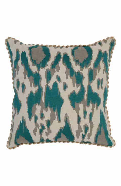 Villa Home Collection Pillows, Throws & Blankets Nordstrom