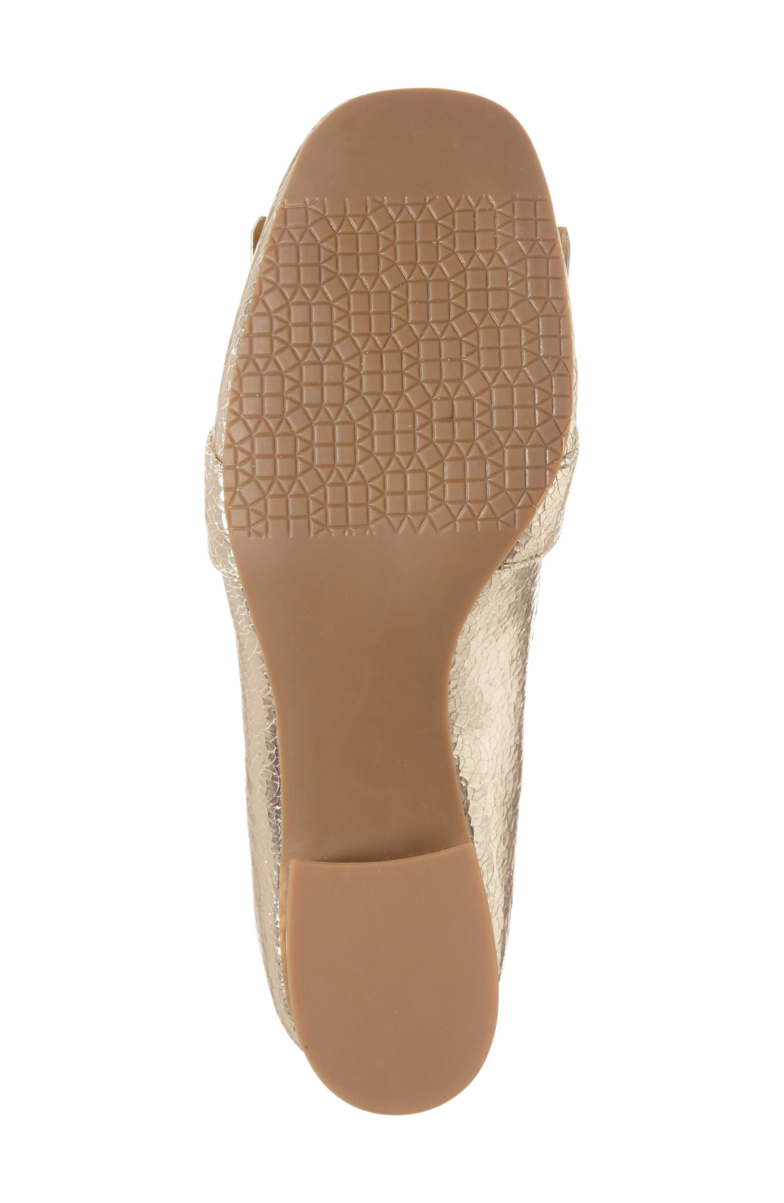 Alternate Image 4  - BP. Molley Loafer Pump (Women)
