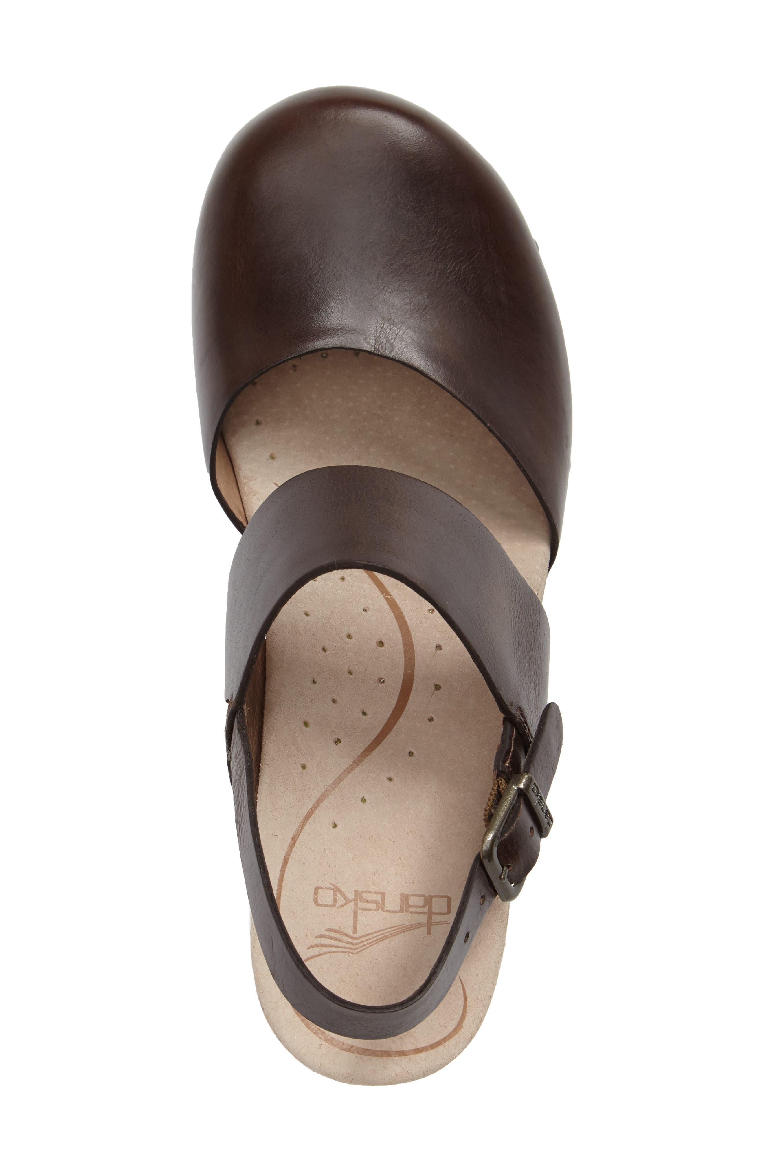 Alternate Image 3  - Dansko 'Thea' Sandal