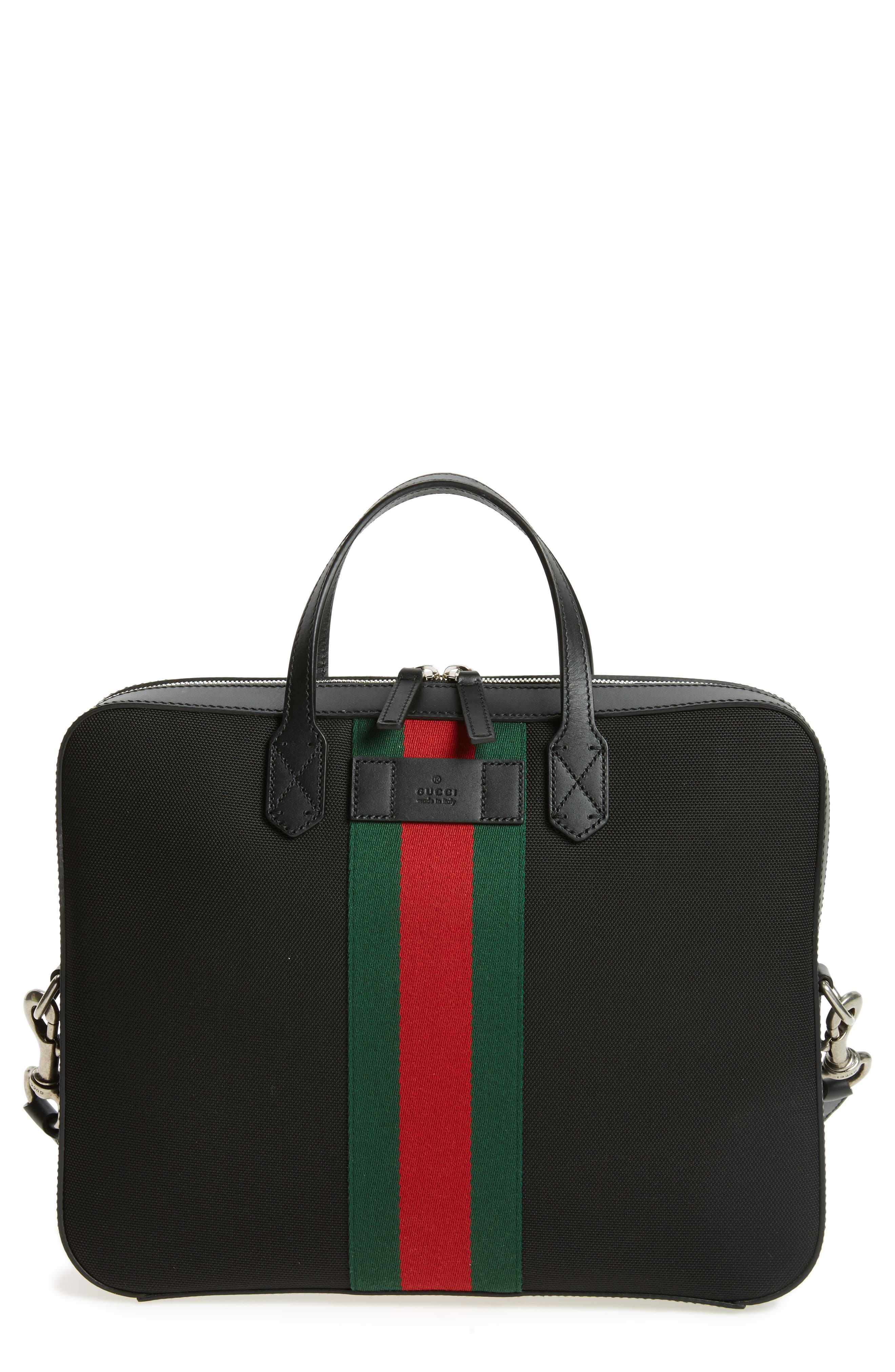 Gucci Band Business Case