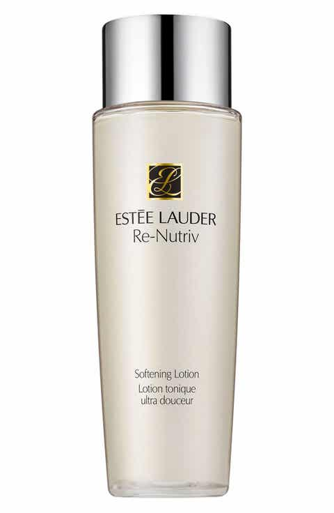 에스티 로더 리-뉴트리브 ESTÉE LAUDER Re-Nutriv Softening Lotion