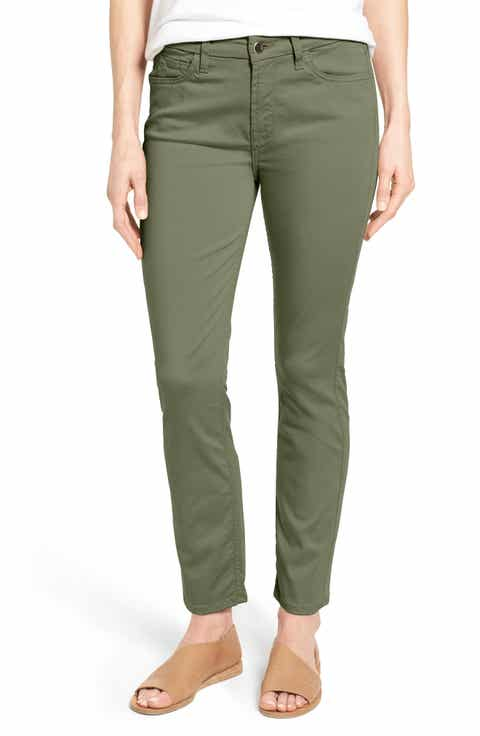 Colorful Skinny Jeans for Women | Nordstrom