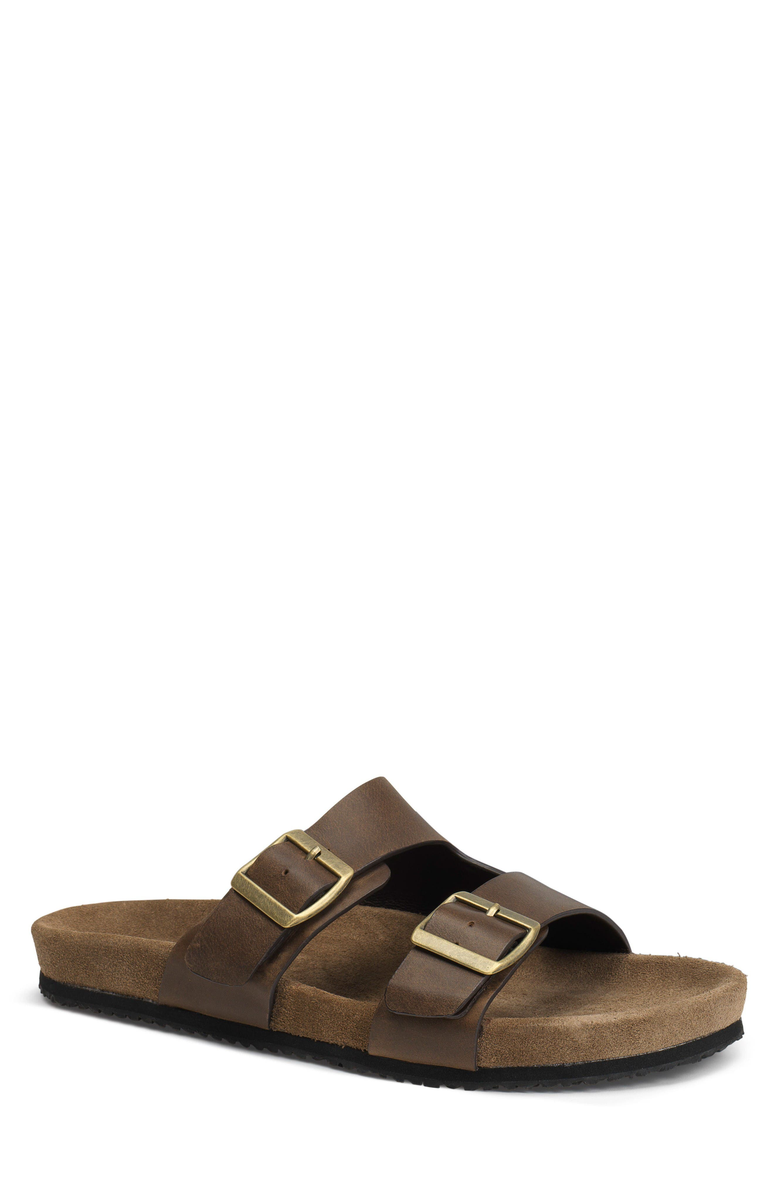 Trask Findley Slide Sandal (Men)