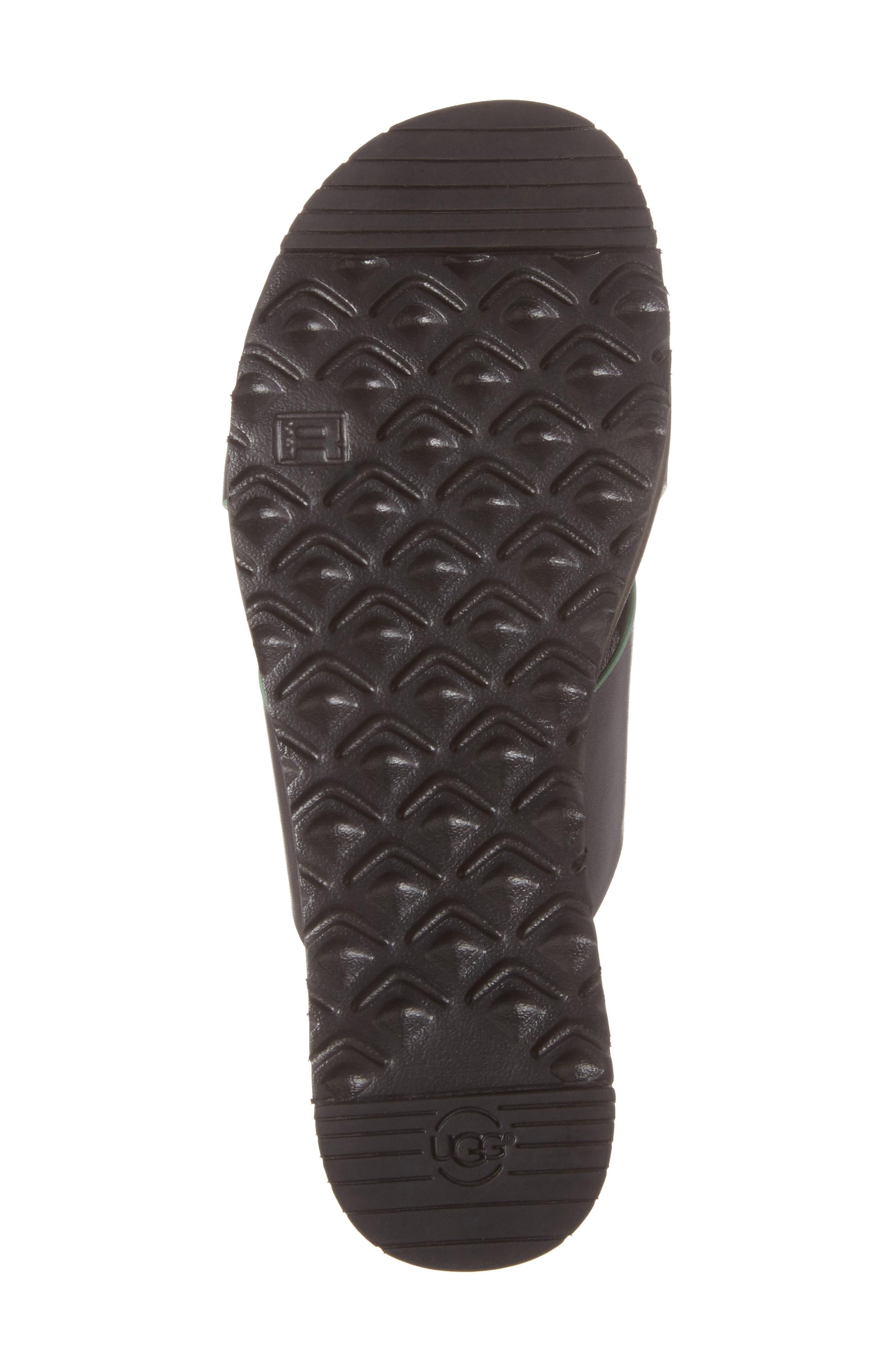 Alternate Image 6  - UGG® 'Kari' Sandal (Women)