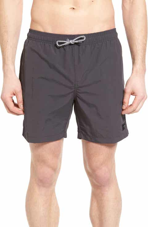 Globe Dana Swim Trunks