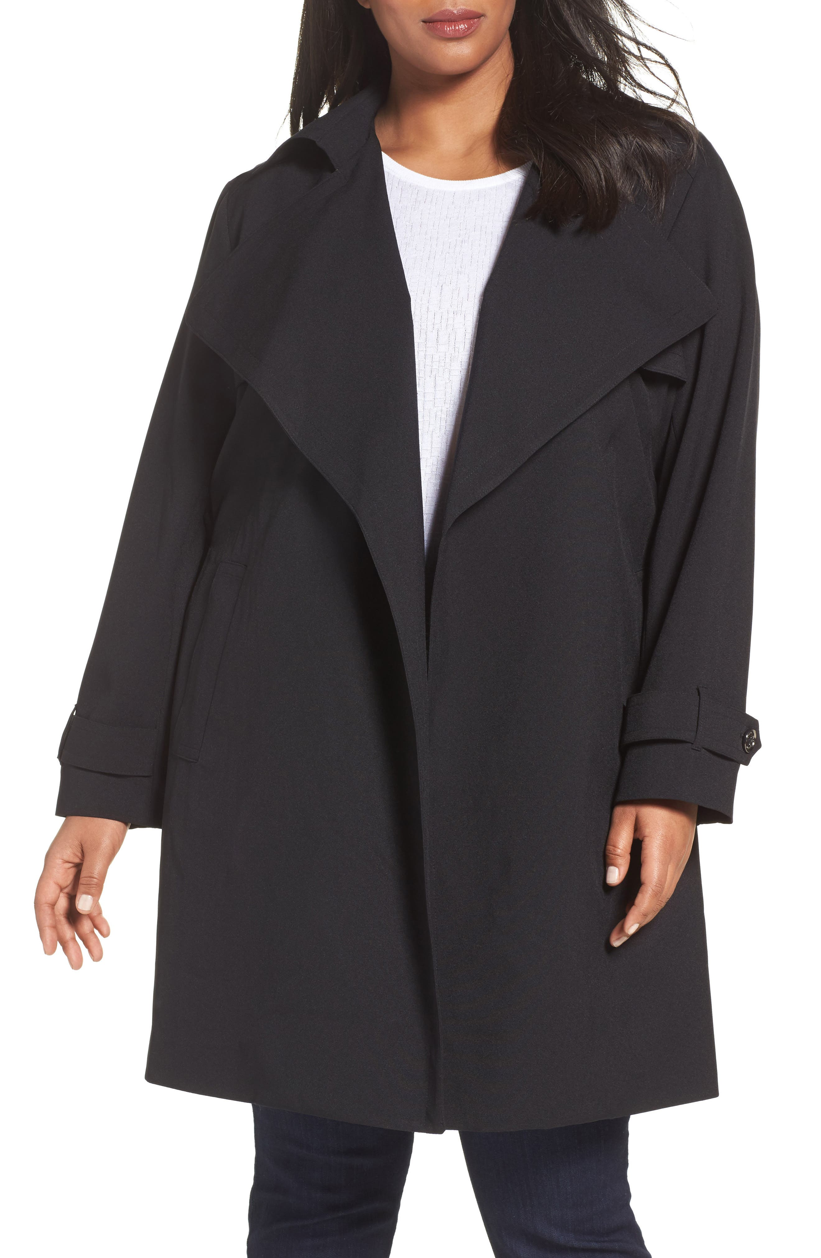 18a3417d6554 Buy michael kors fleece   OFF58% Discounted