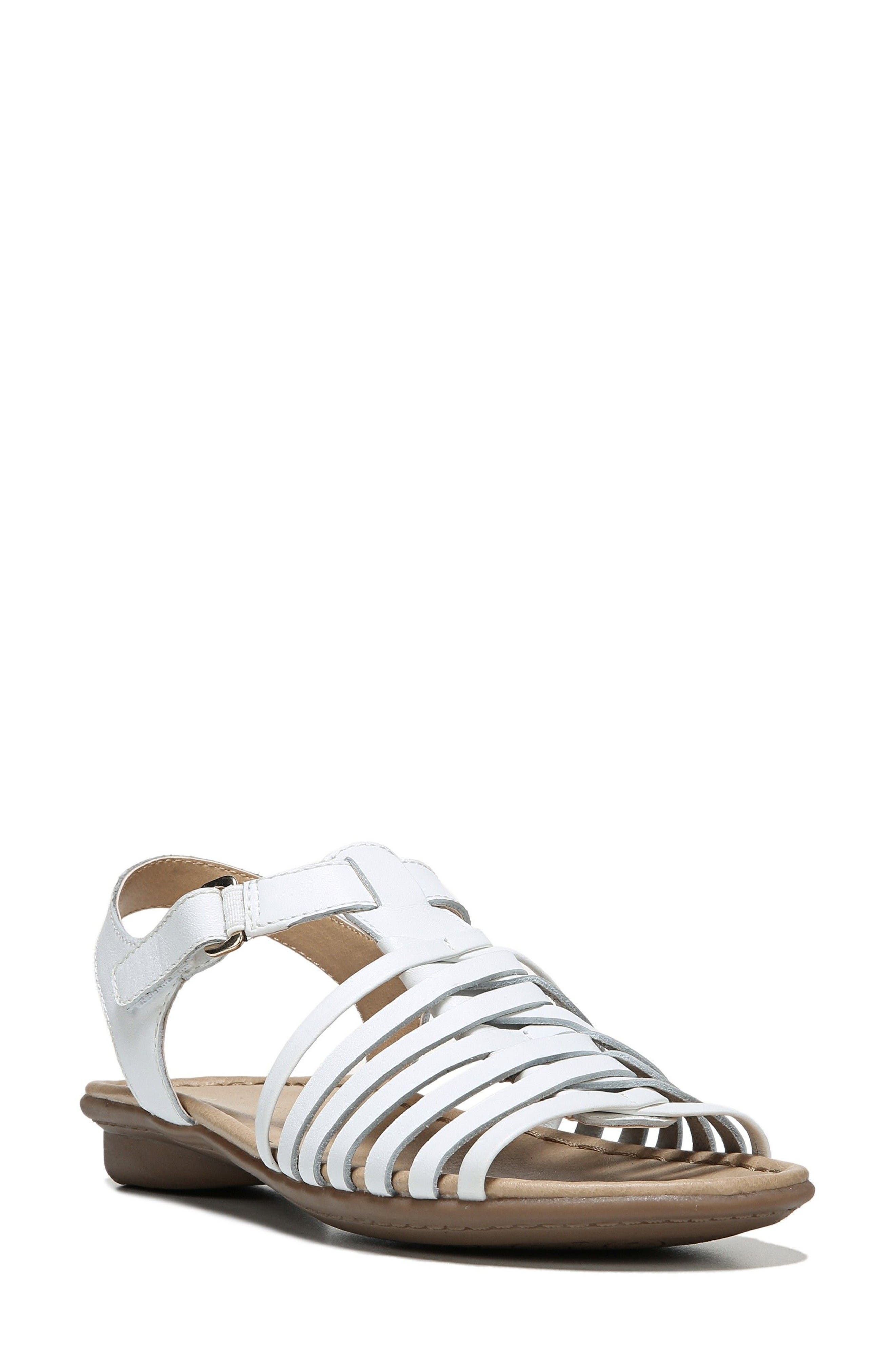 Naturalizer Wade Sandal (Women)