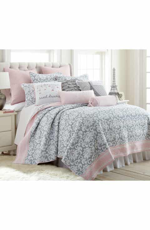 Levtex Mitzy Quilt   Sham Set. Quilts  Bedspreads   Coverlets   Nordstrom