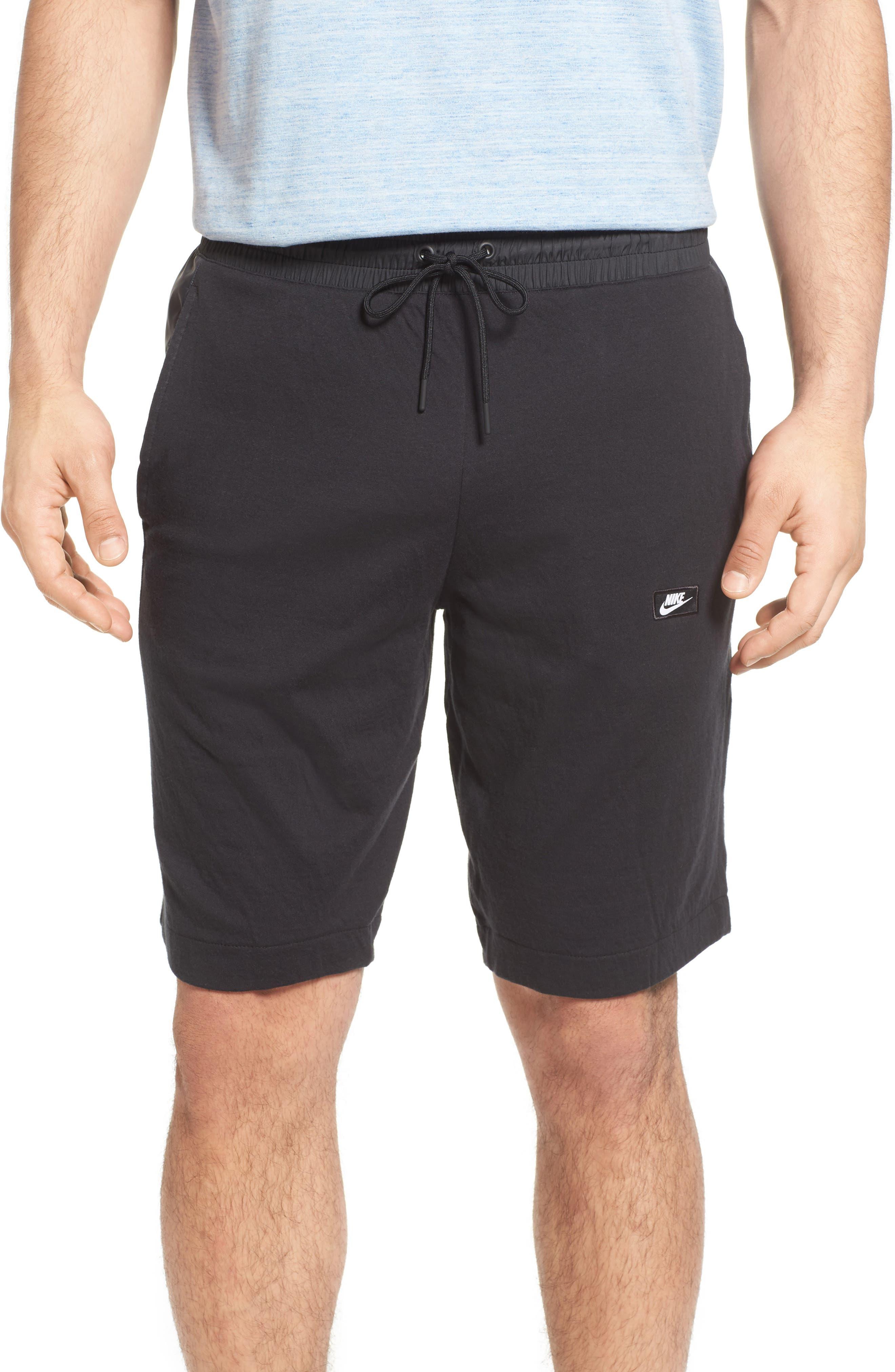 Nike Sportswear Modern Shorts