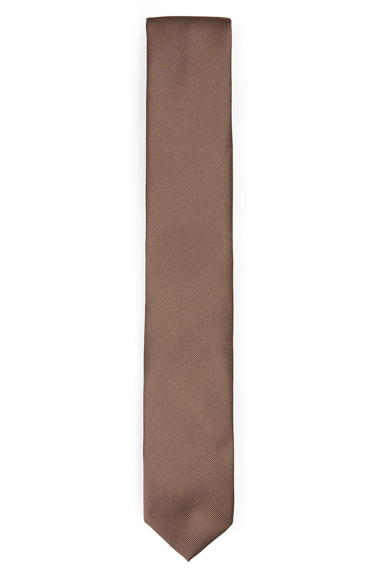 Topman Tie