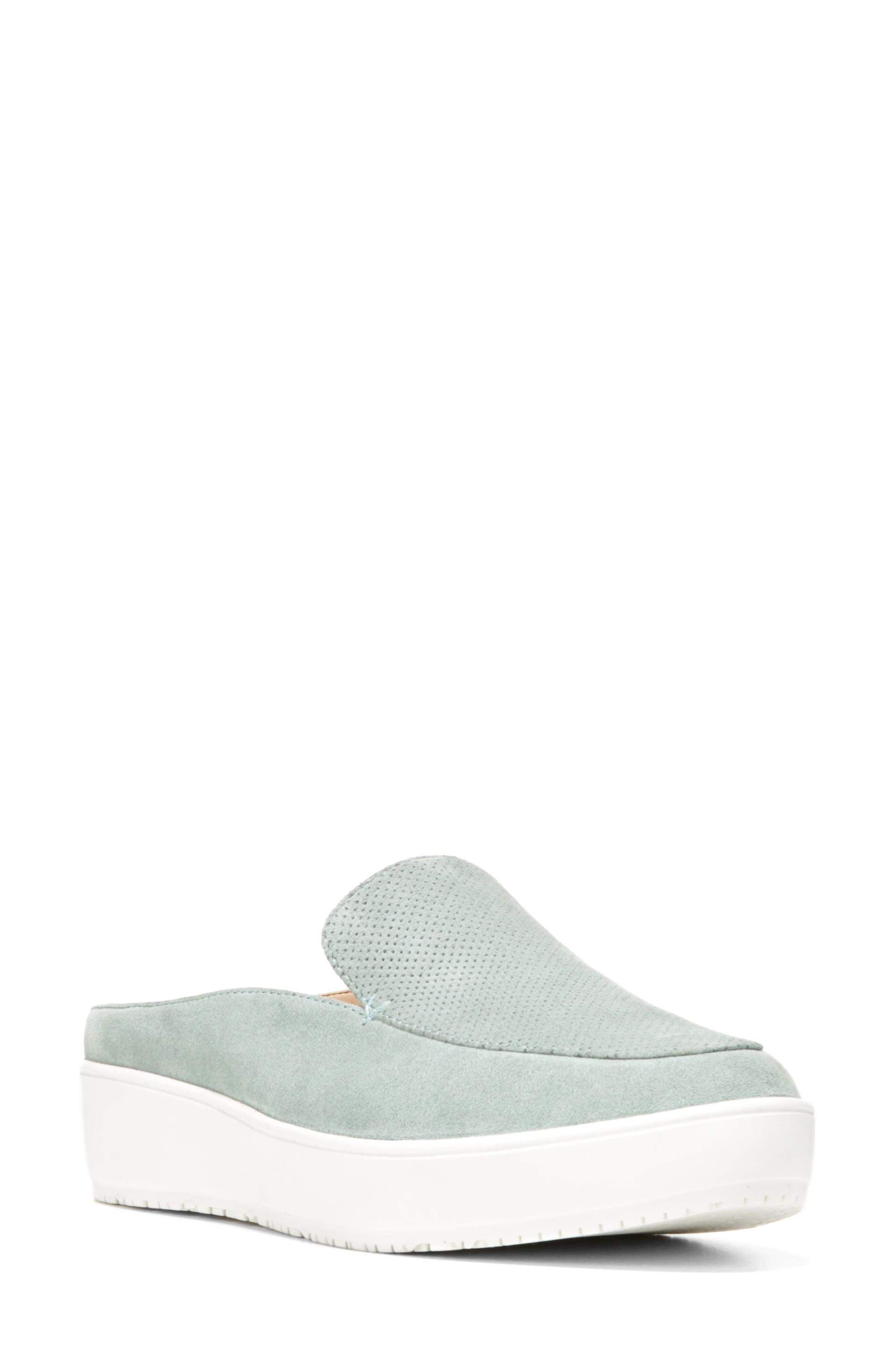 Dr. Scholl's Blake Slip-On Sneaker (Women)