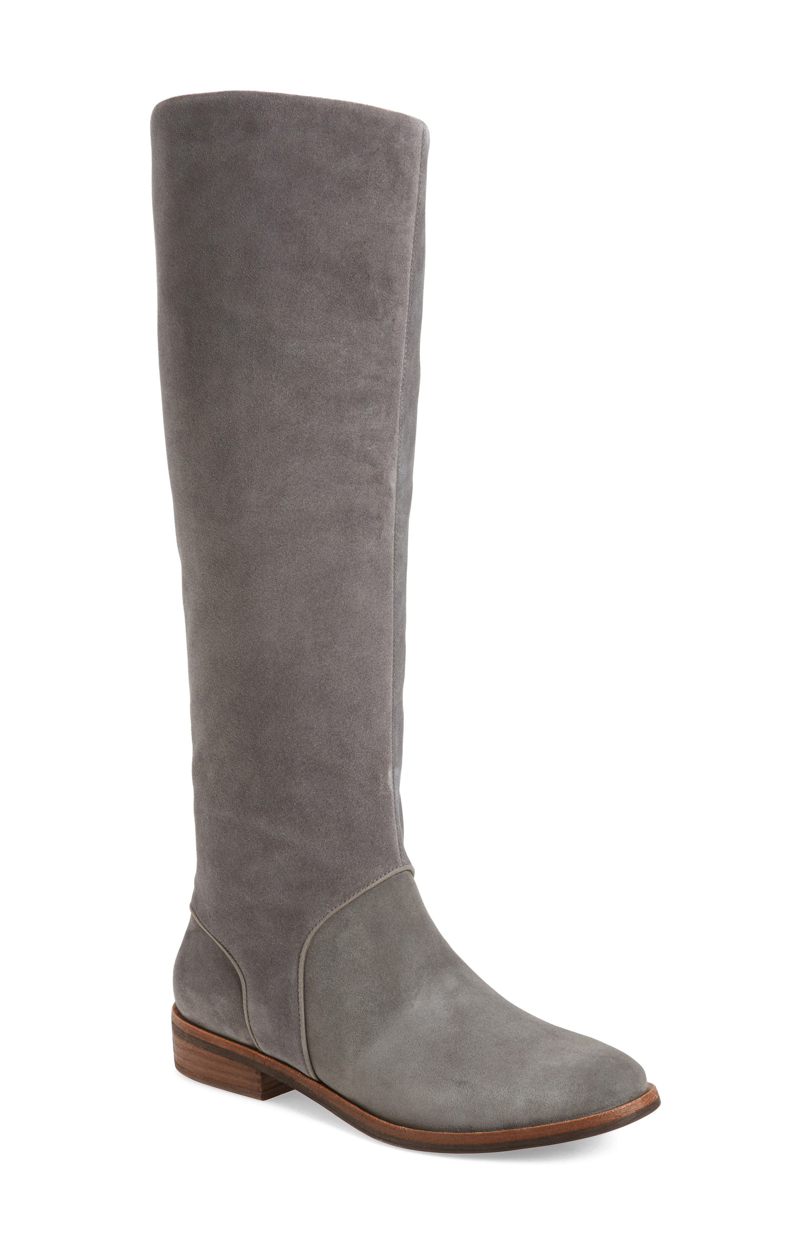 UGG® Daley Tall Boot (Women)