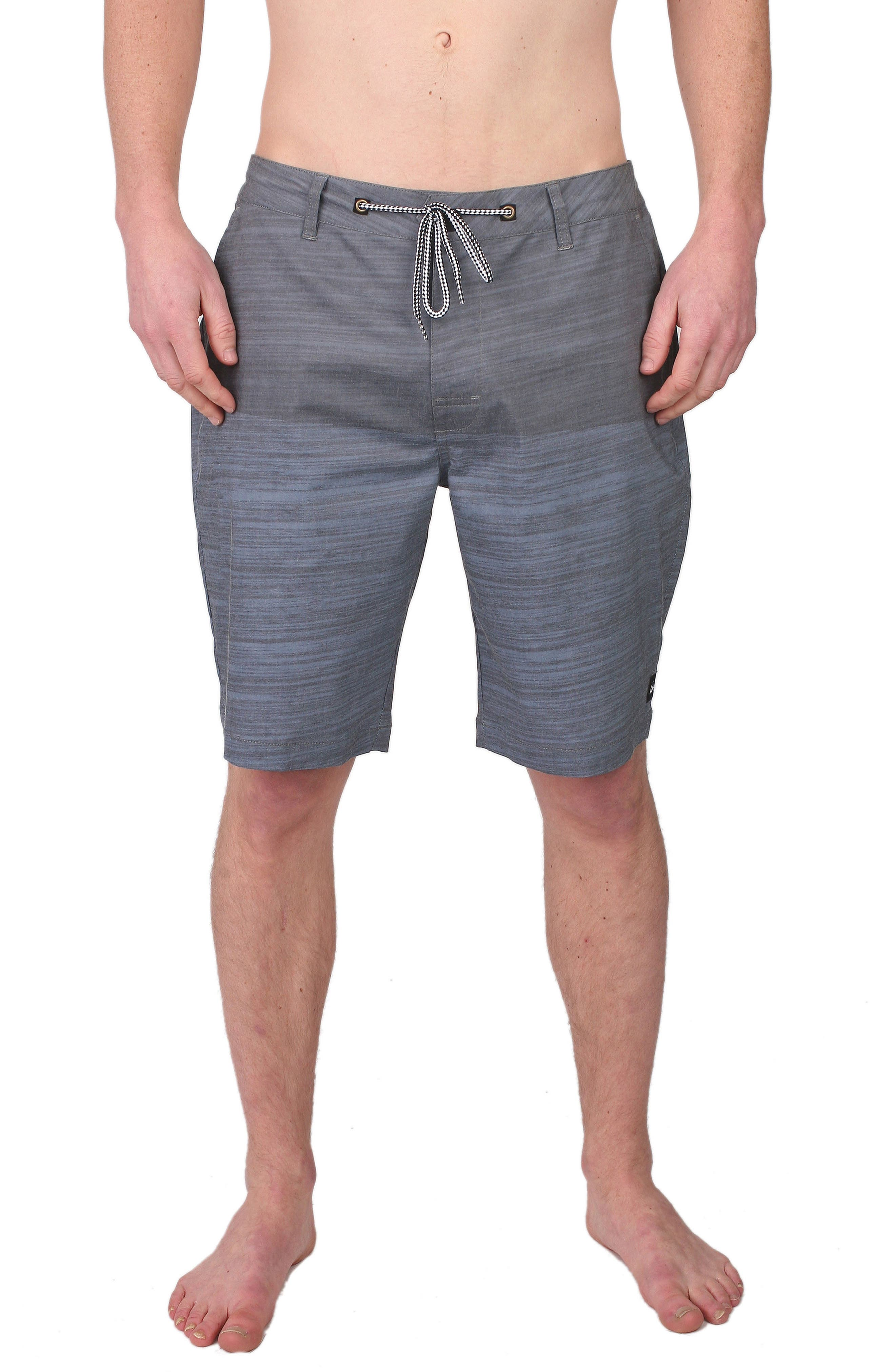 Imperial Motion Hayworth Hybrid Shorts