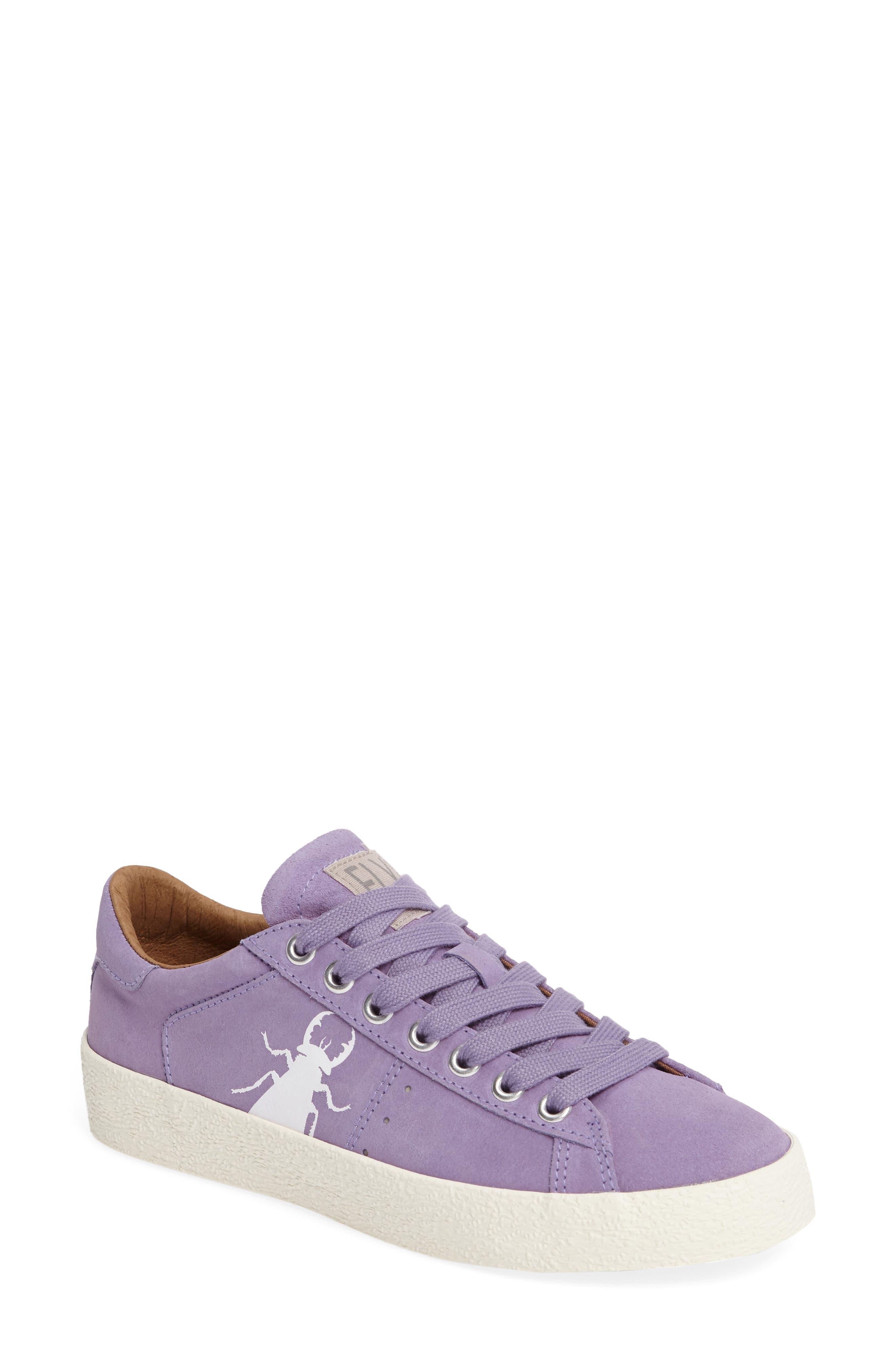 Fly London 'Berg' Sneaker (Women)