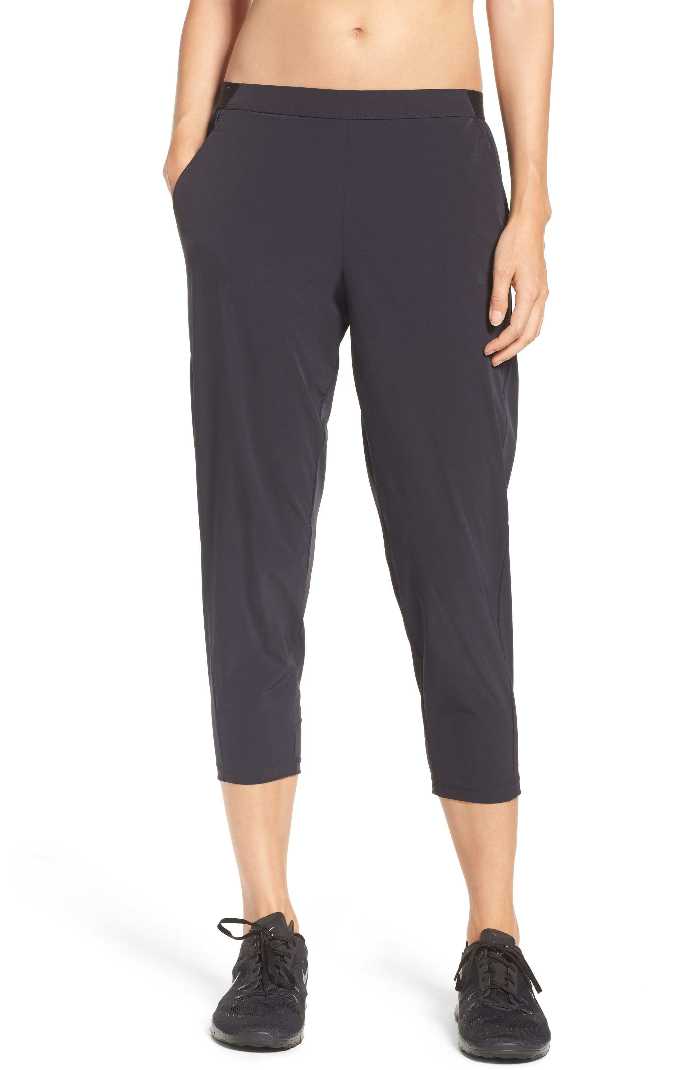 Nike Flex Crop Training Pants