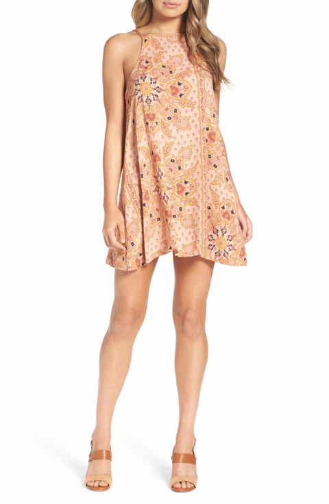 Women 39 S Knot Sisters Clothing Nordstrom