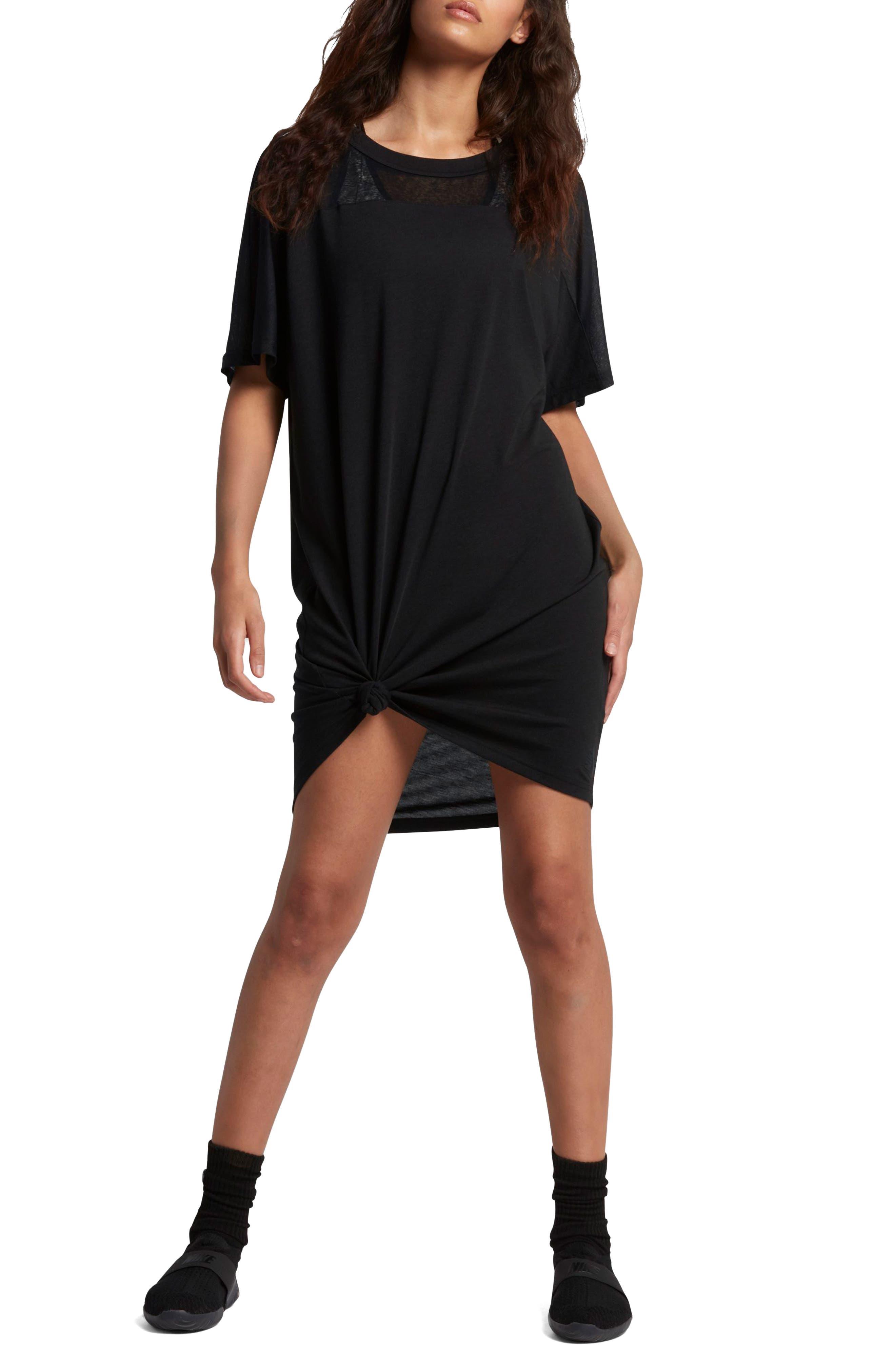 Nike Lab Essentials Dress