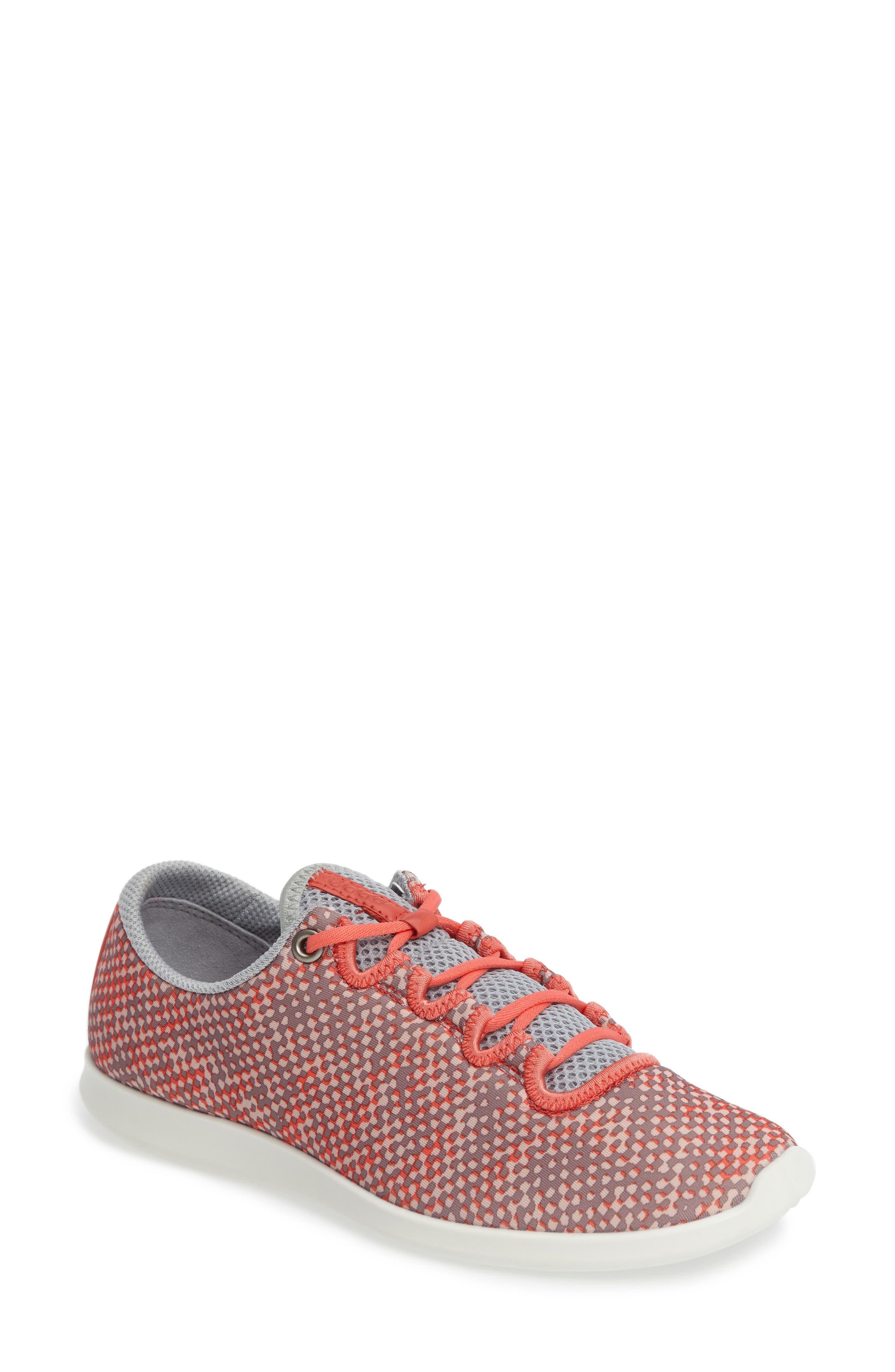 ECCO Sense Sneaker (Women)