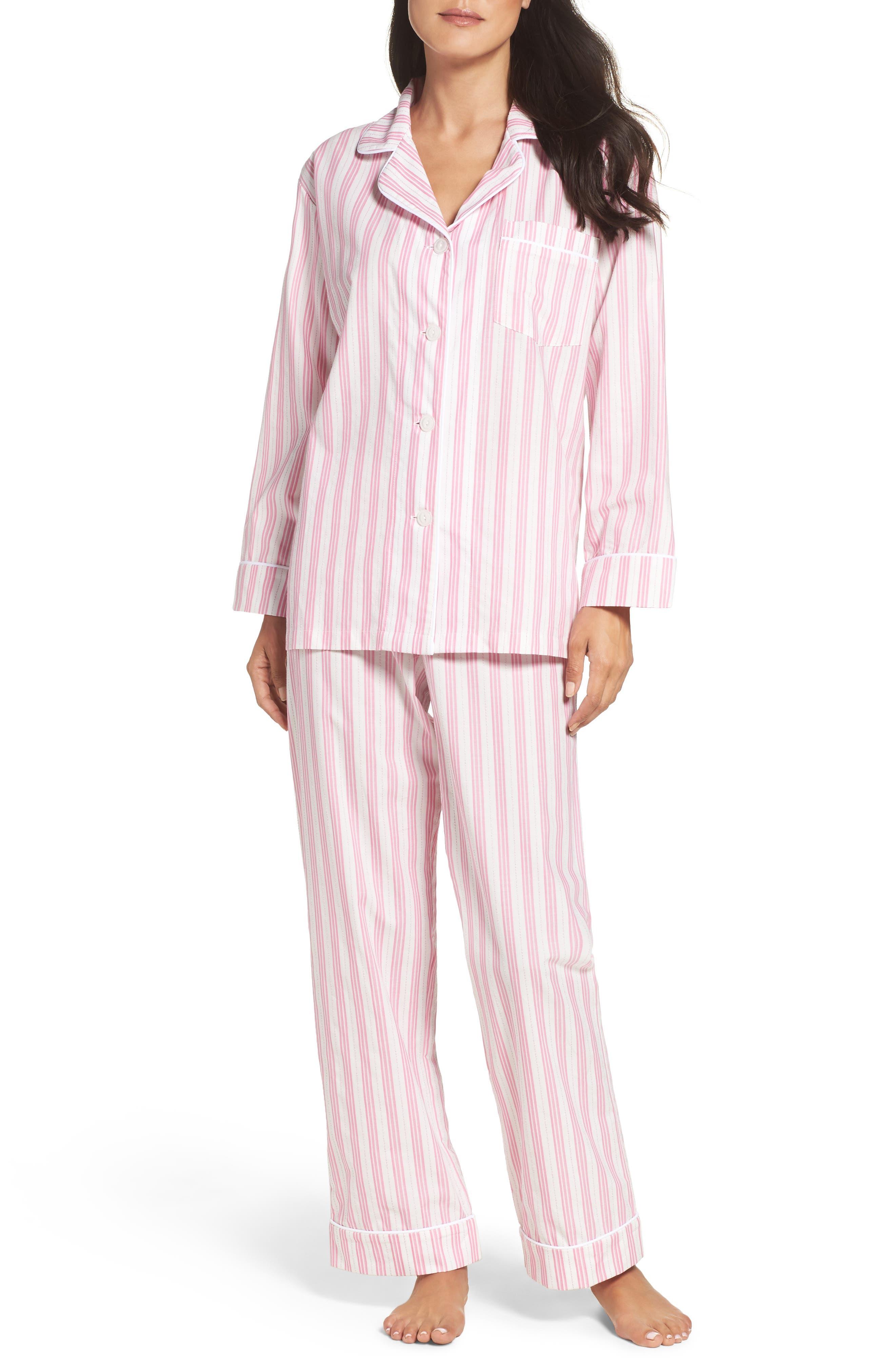 BedHead Stripe Classic Pajamas