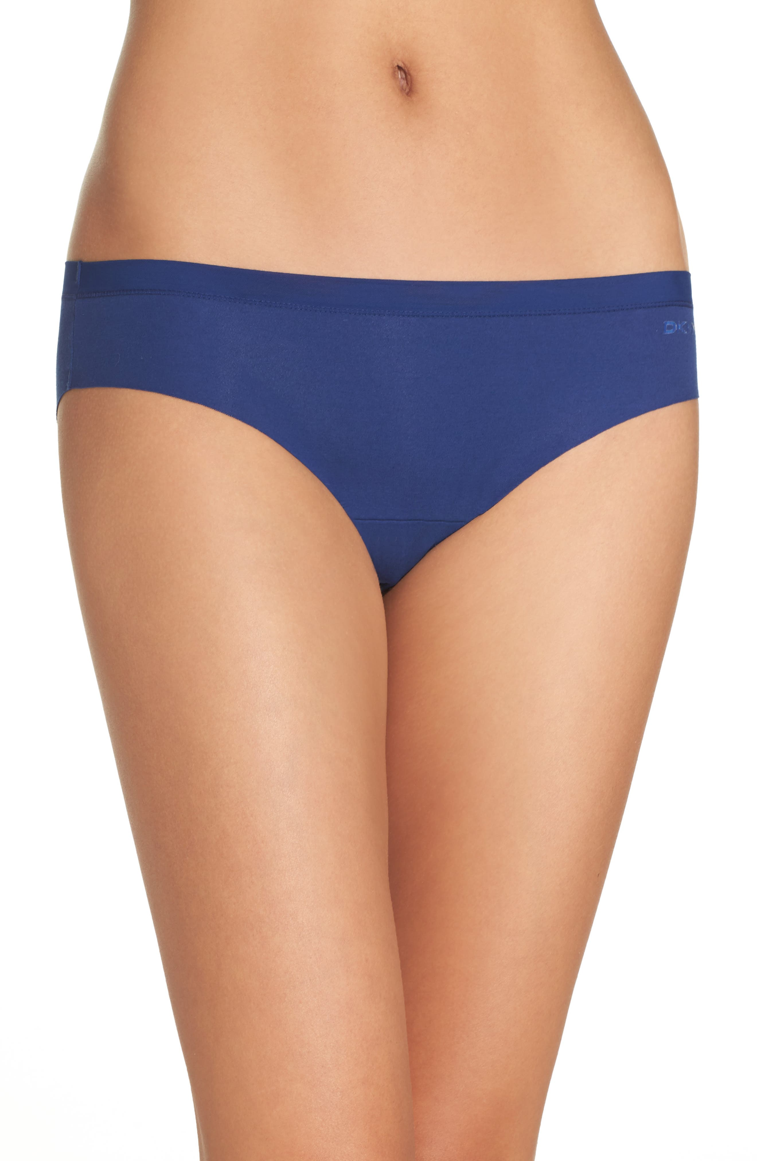 DKNY Seamless Bikini (4 for $30)