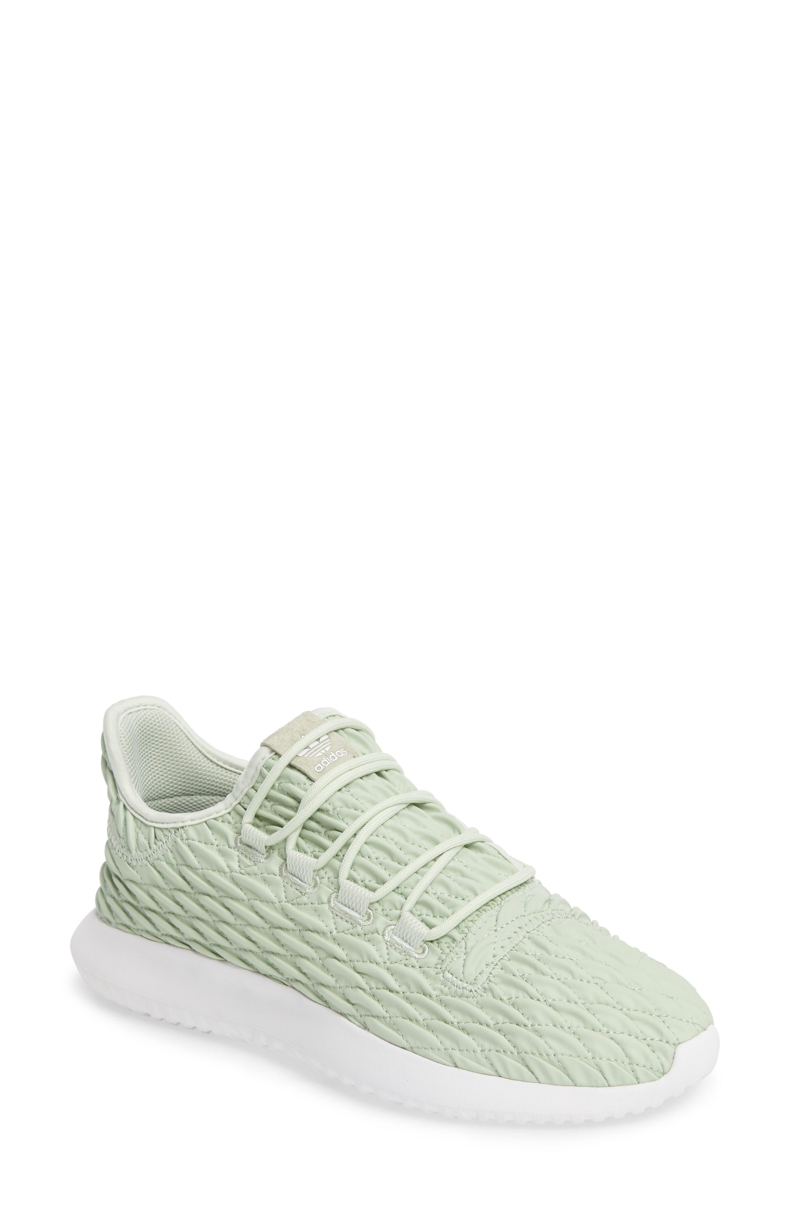 Alternate Image 1 Selected - adidas Tubular Shadow Sneaker (Women)