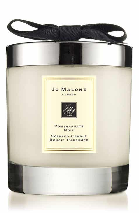 조 말론 런던 JO MALONE LONDON Jo Malone Pomegranate Noir Scented Home Candle