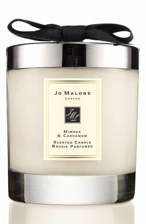조 말론 런던 캔들 JO MALONE LONDON Jo Malone Mimosa & Cardamom Scented Candle