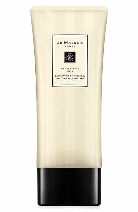Jo Malone London™ Pomegranate Noir Exfoliating Shower Gel