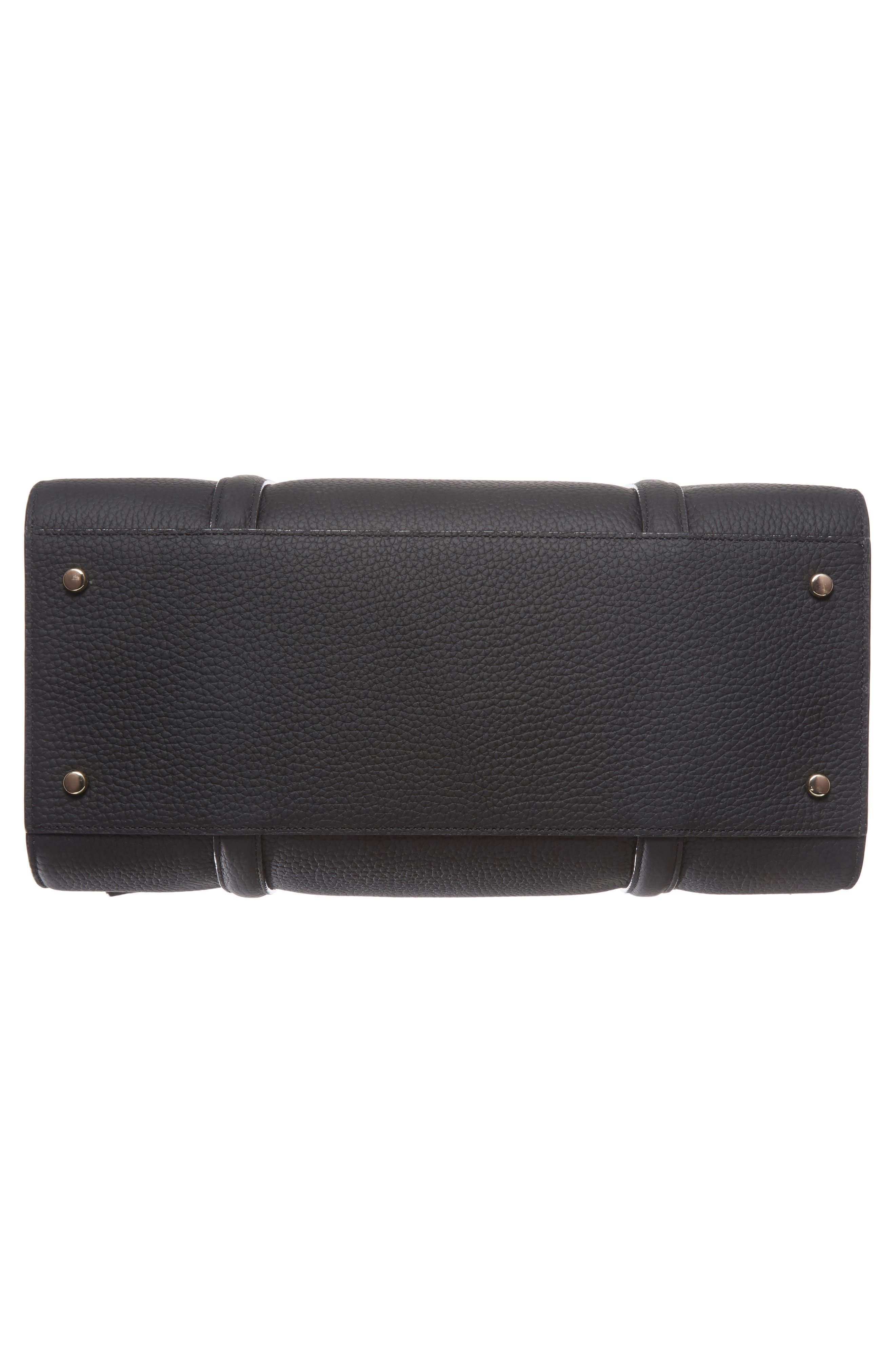 Alternate Image 5  - kate spade new york daniels drive - abigail satchel
