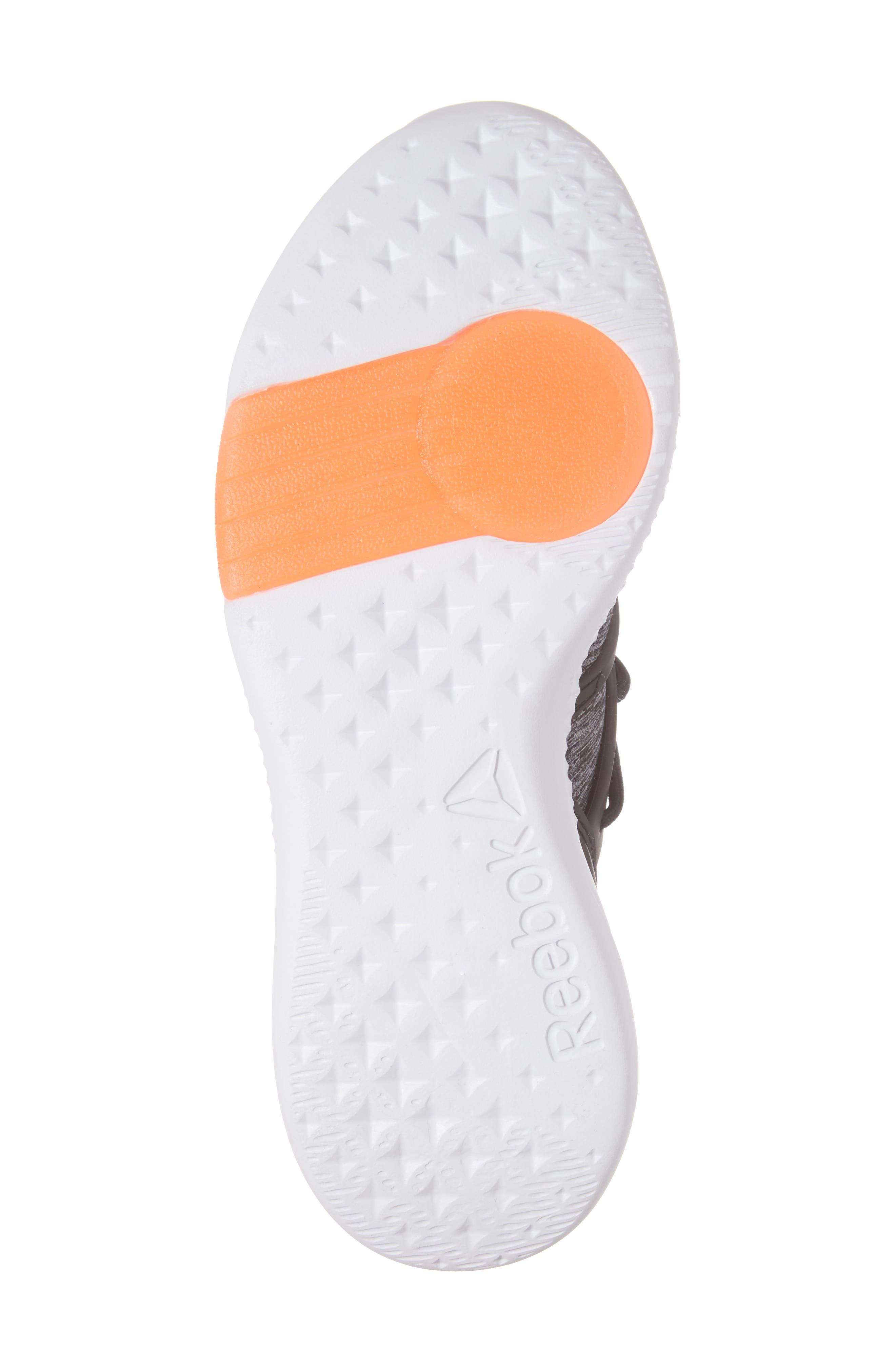 Alternate Image 6  - Reebok 'Hayasu' Training Shoe (Women)