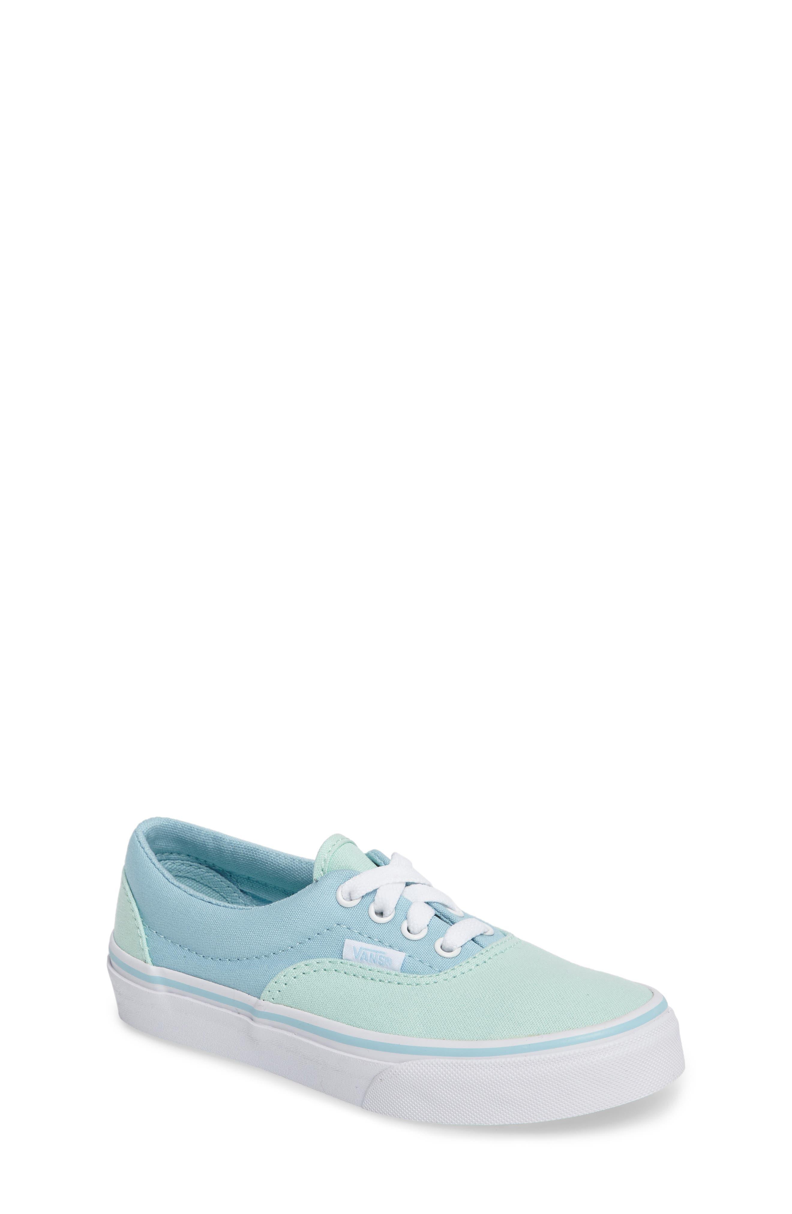 Vans Era Sneaker (Toddler, Little Kid & Big Kid)