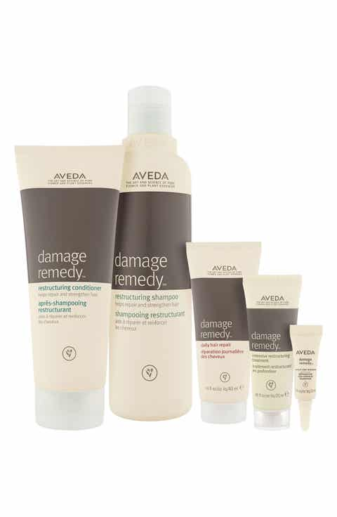 Aveda damage remedy™ Hair Set (Nordstrom Exclusive) ($81.70 Value)