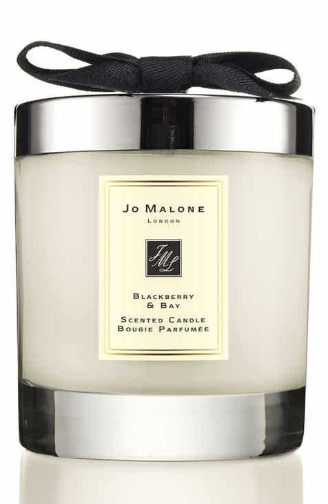 조 말론 런던 JO MALONE LONDON Jo Malone Blackberry & Bay Scented Home Candle