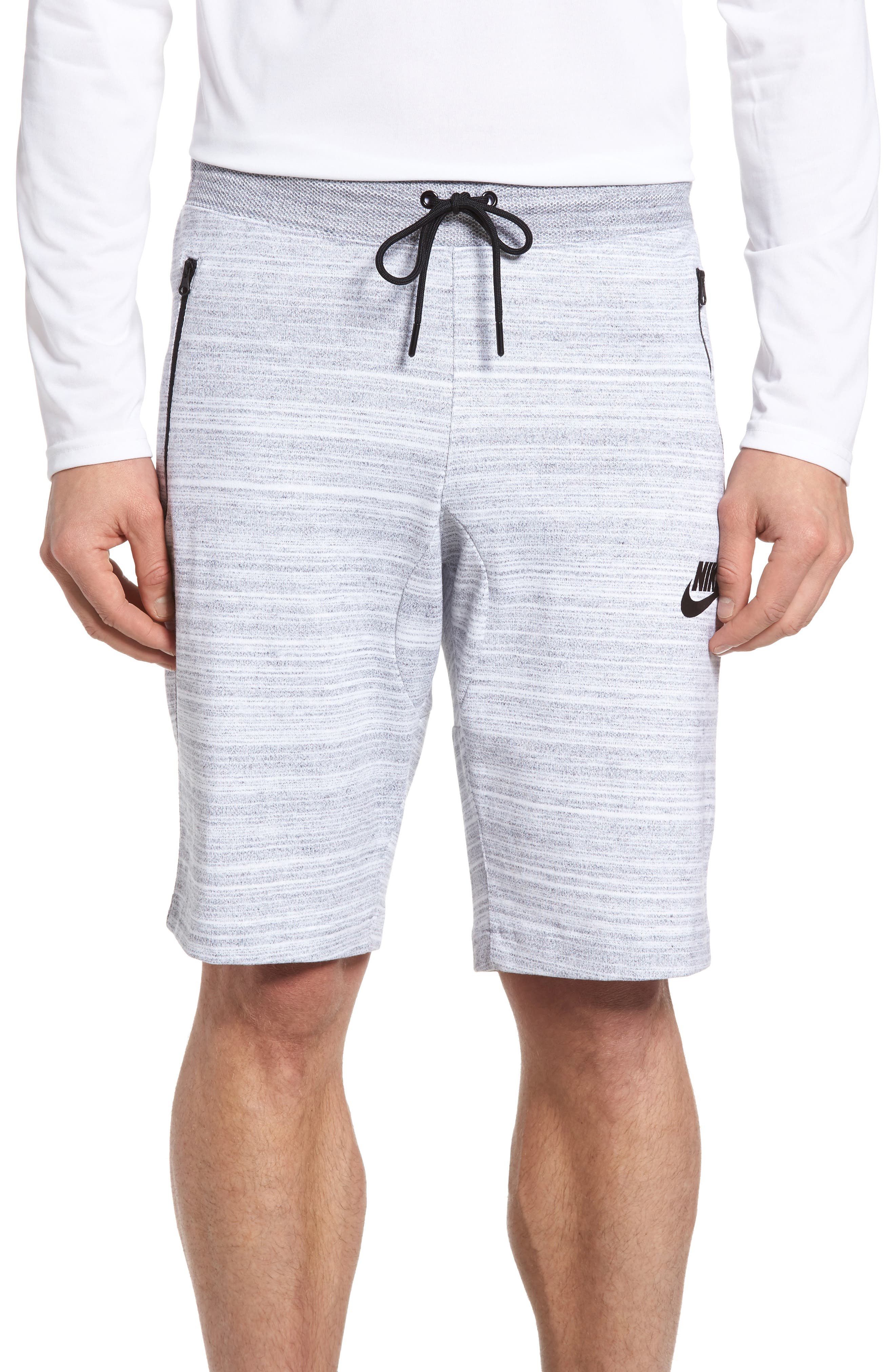 Sweat Shorts & Jogger Shorts for Men | Nordstrom