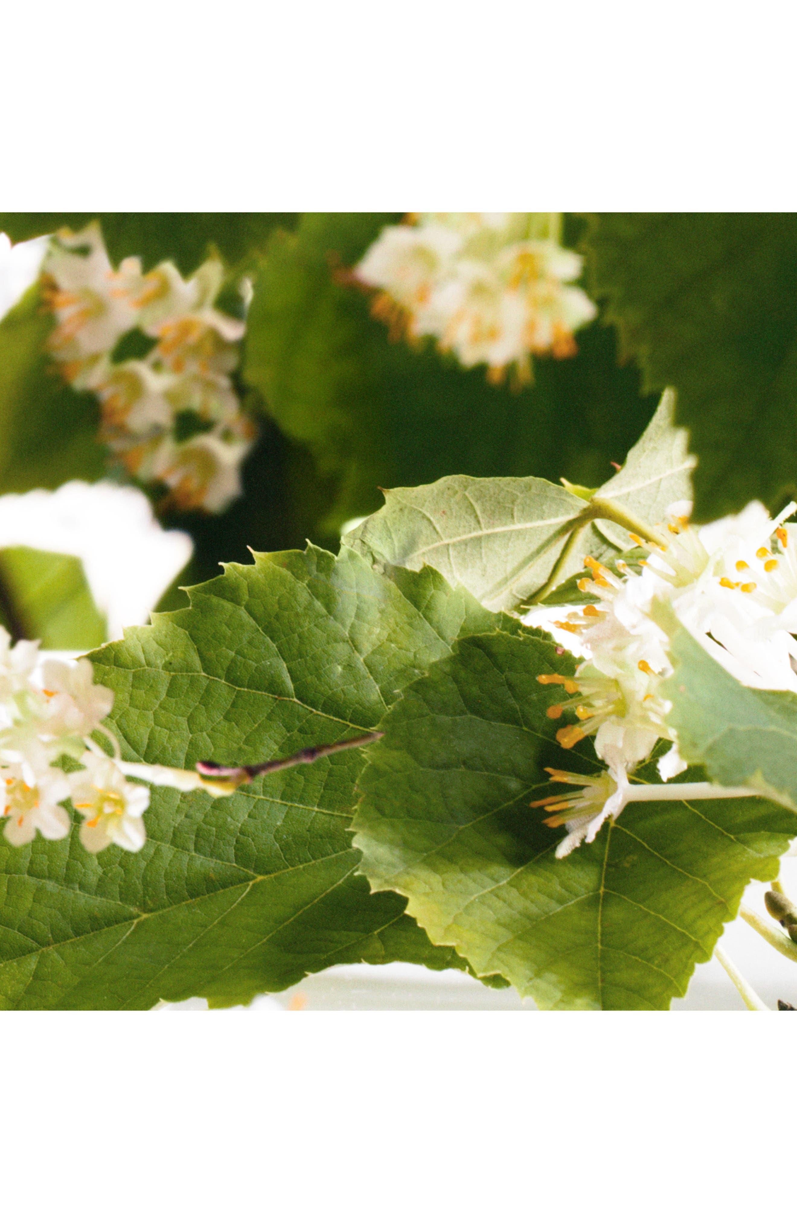 Alternate Image 4  - Jo Malone London™ 'French Lime Blossom' Cologne (1 oz.)