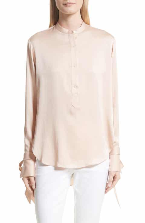rag   bone Dylan Shirt