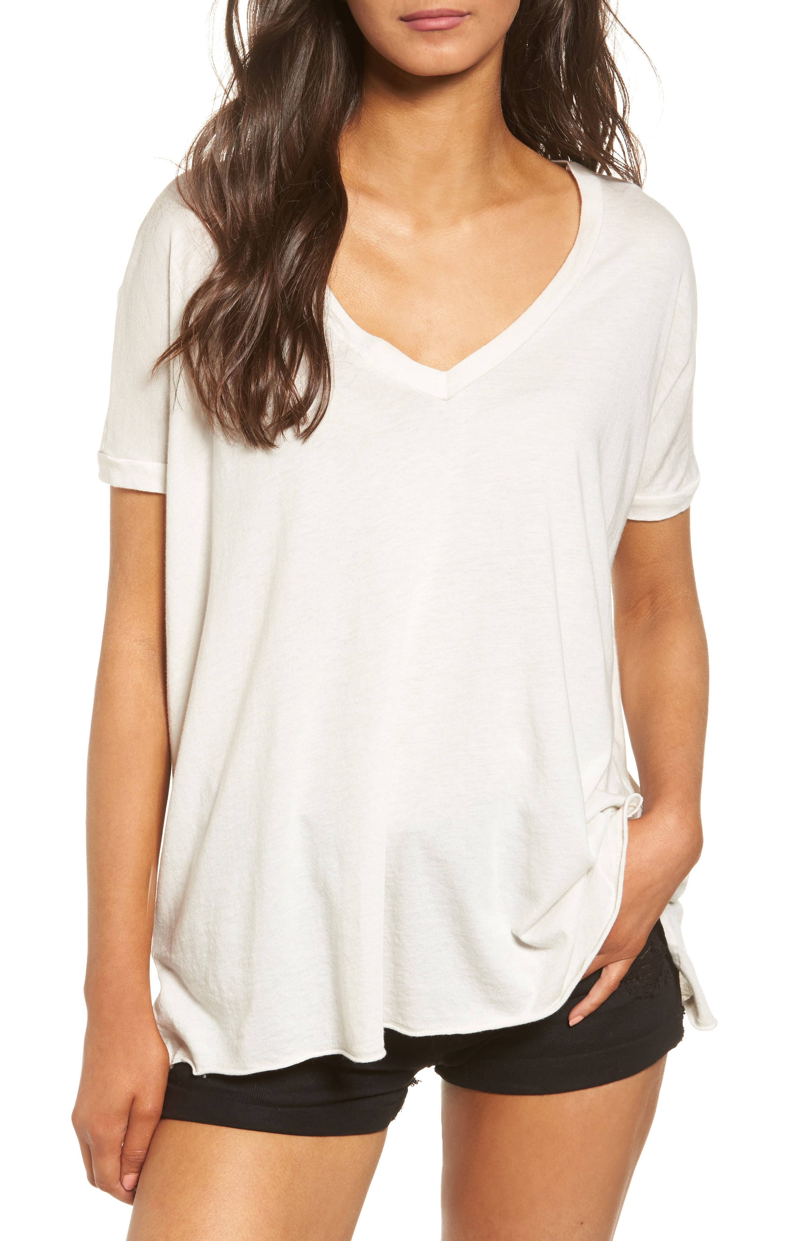 Michelle by Comune Eldred Tee